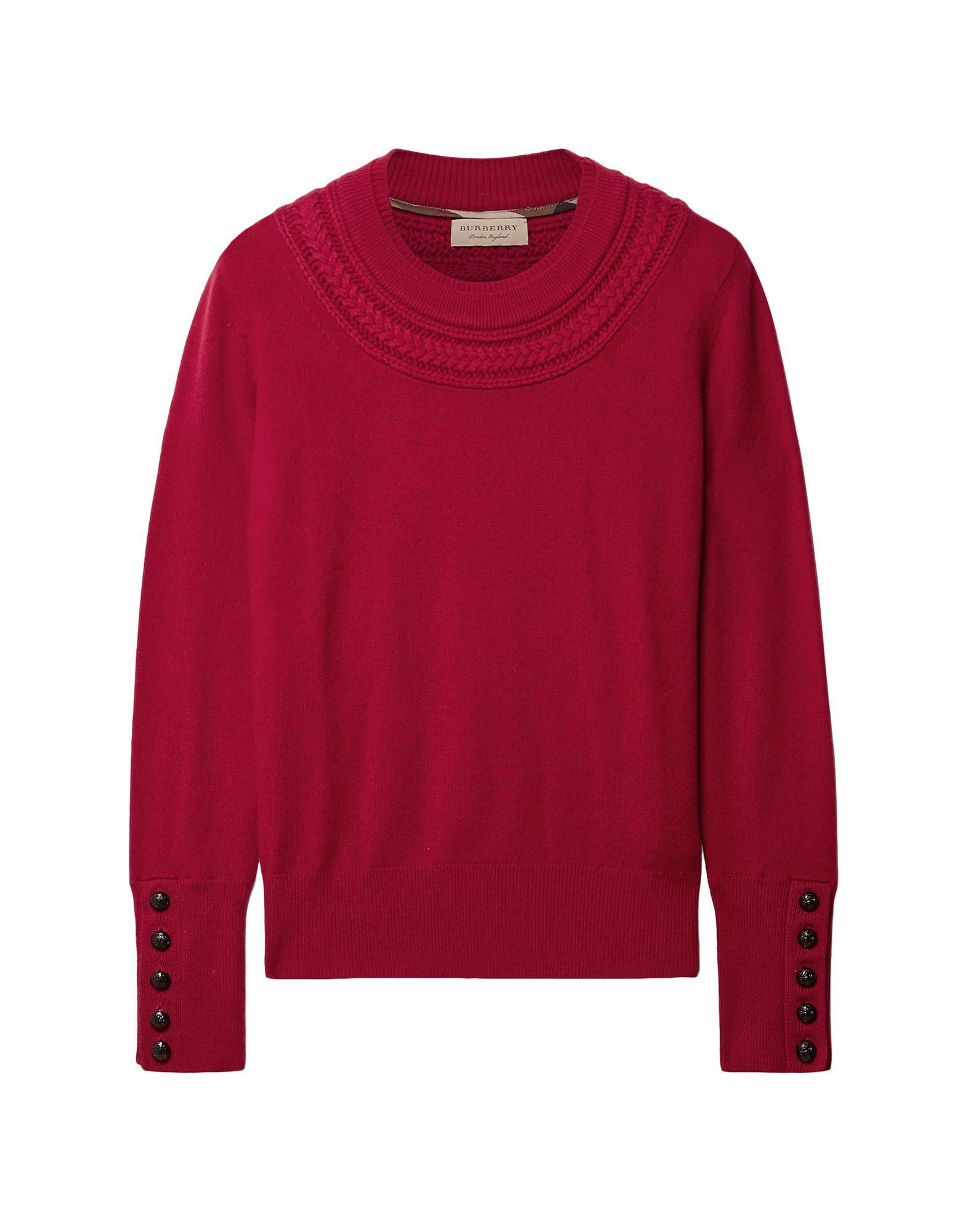 BURBERRY Sweaters - Item 14047653