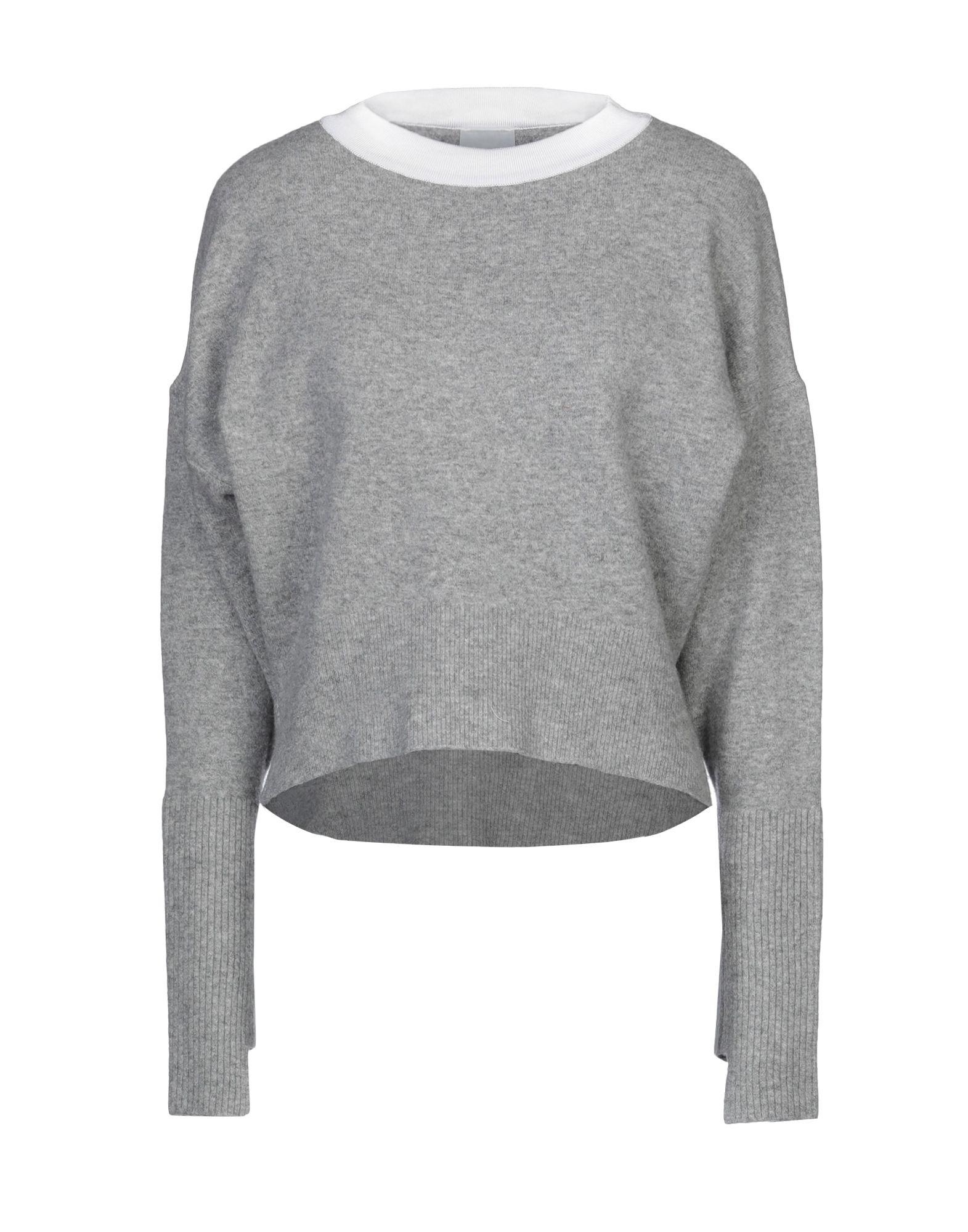 C-CLIQUE Свитер ten c свитер