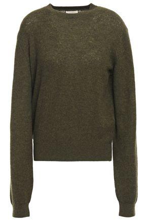 KHAITE Cashmere sweater