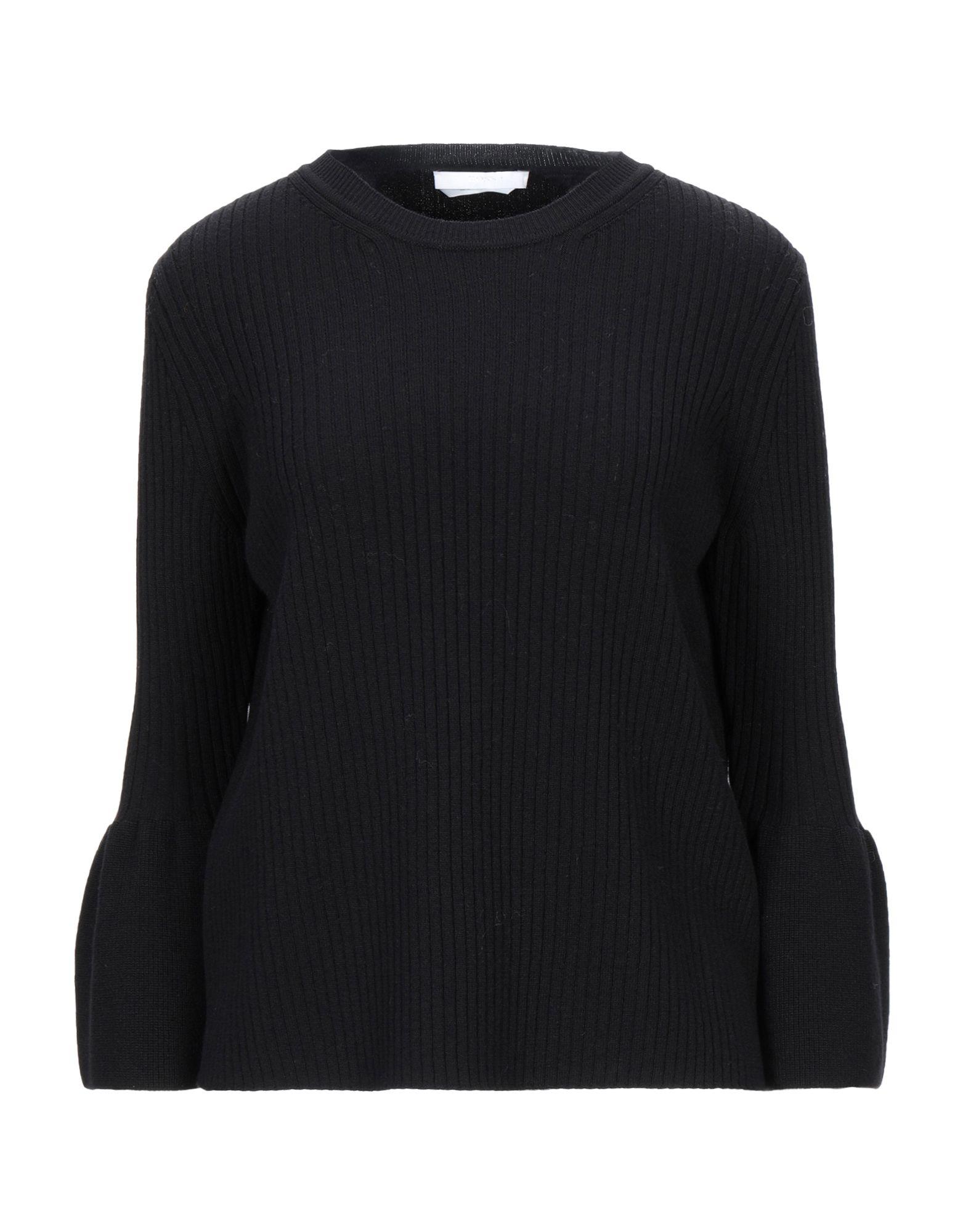 BOSS HUGO BOSS Свитер boss hugo boss свитер