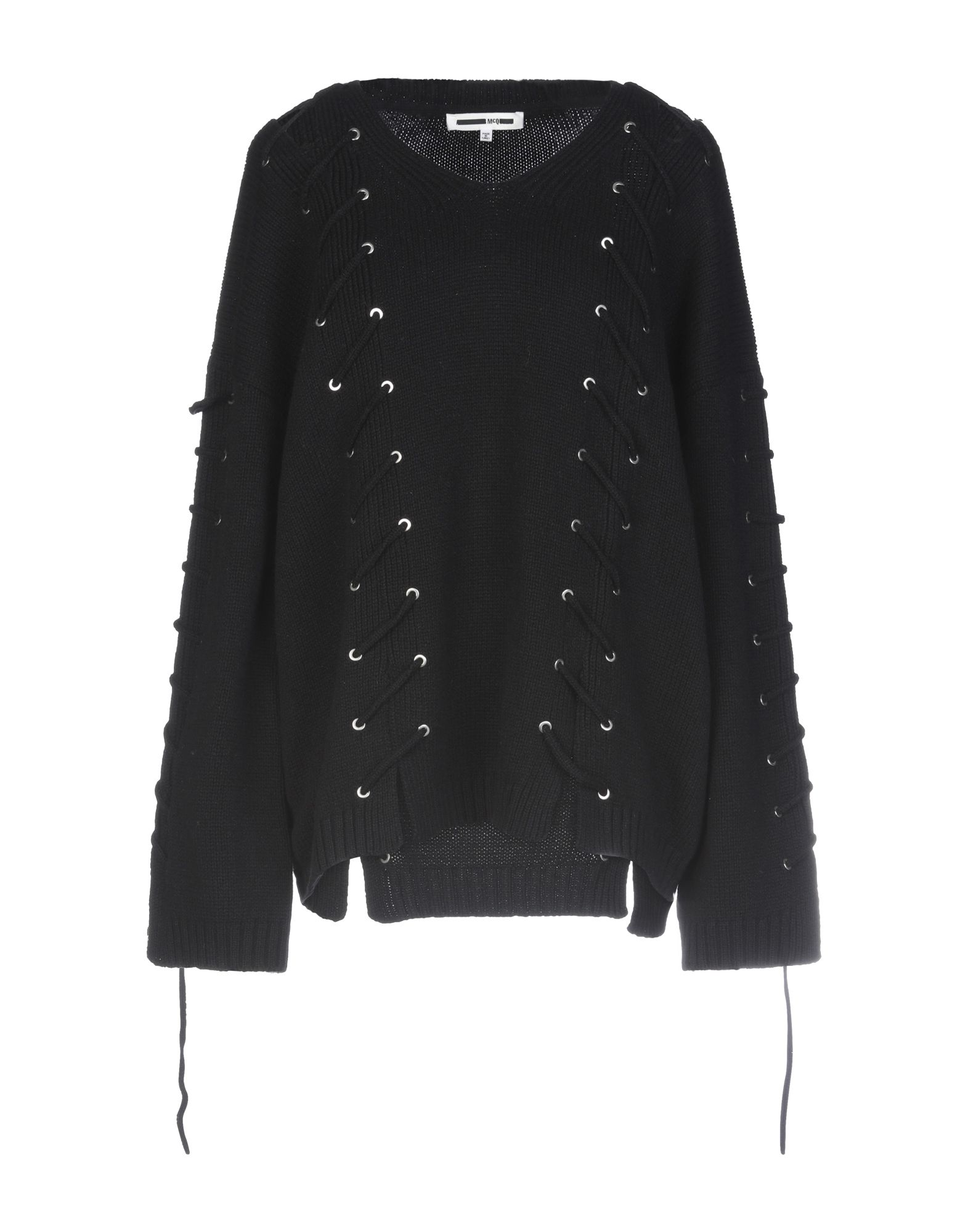 McQ Alexander McQueen Sweaters - Item 14054820