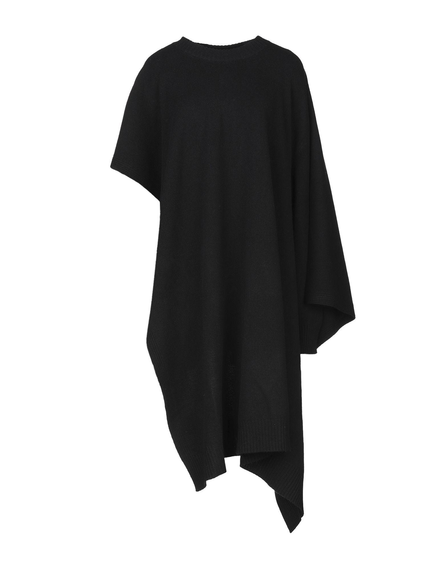 MAISON MARGIELA Платье до колена
