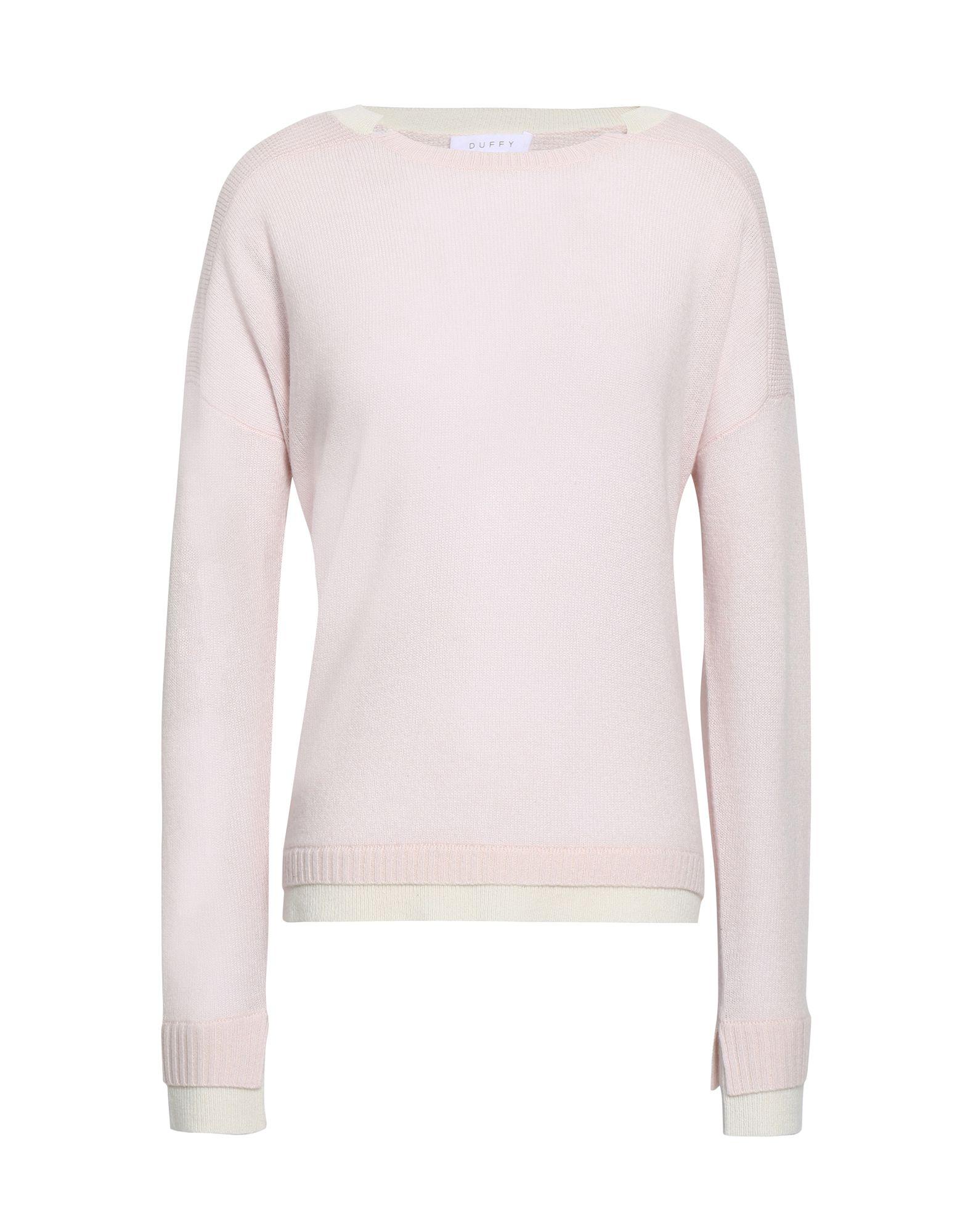 DUFFY Свитер duffy свитер
