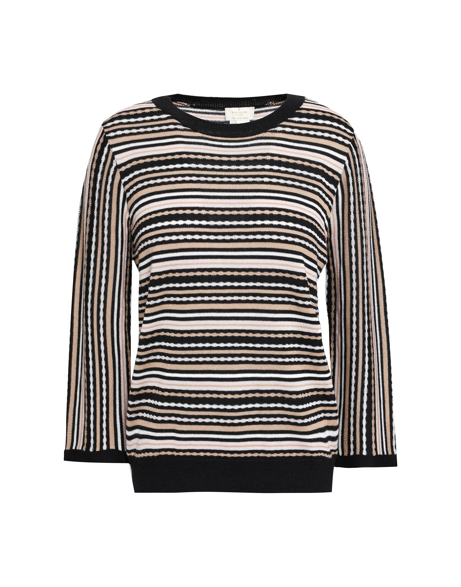 KATE SPADE New York Свитер ludvig new york свитер