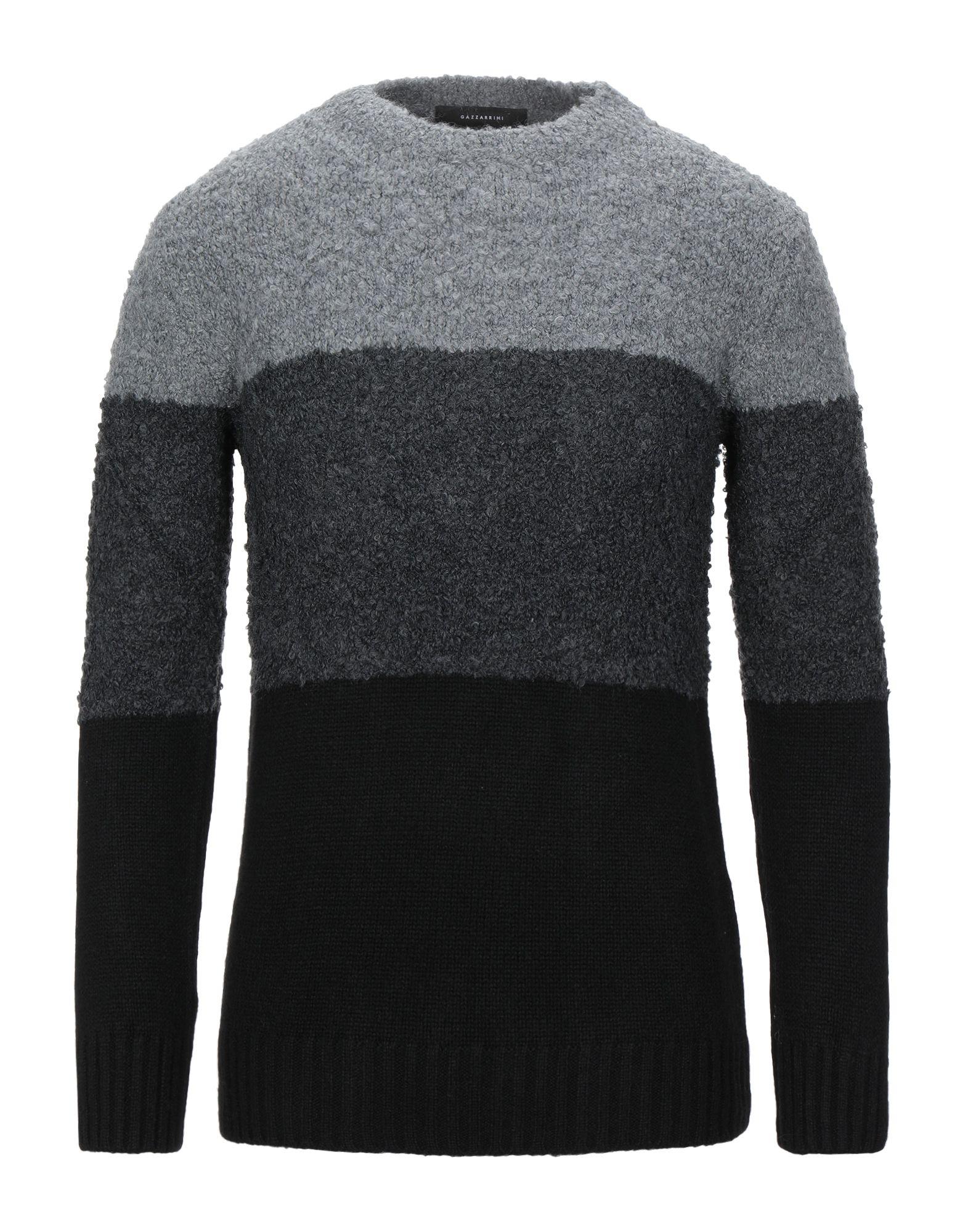 GAZZARRINI Свитер gazzarrini свитер