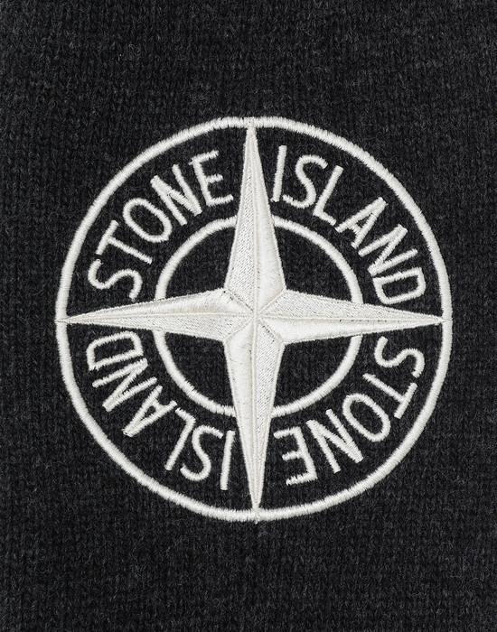 14057857ag - KNITWEAR STONE ISLAND