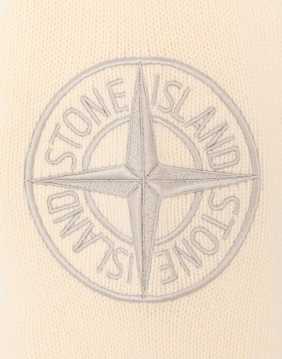 14057857vk - KNITWEAR STONE ISLAND