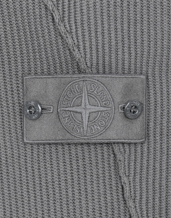 14057869up - SWEATERS STONE ISLAND