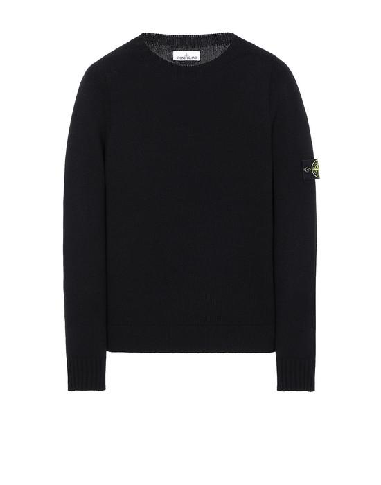 Sweater 505A3 STONE ISLAND - 0