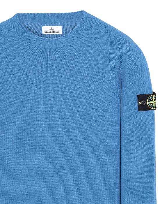 14057942mg - STRICKWAREN STONE ISLAND
