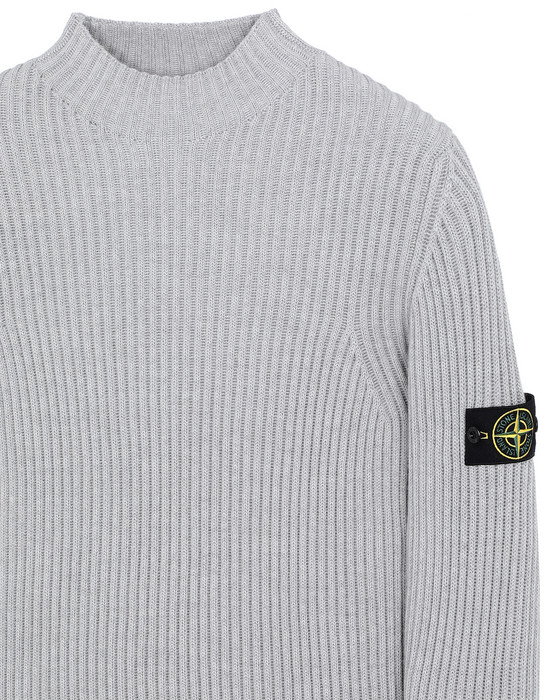 14057952rs - SWEATERS STONE ISLAND