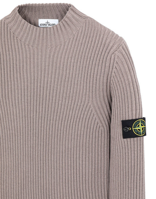 14057952vs - STRICKWAREN STONE ISLAND