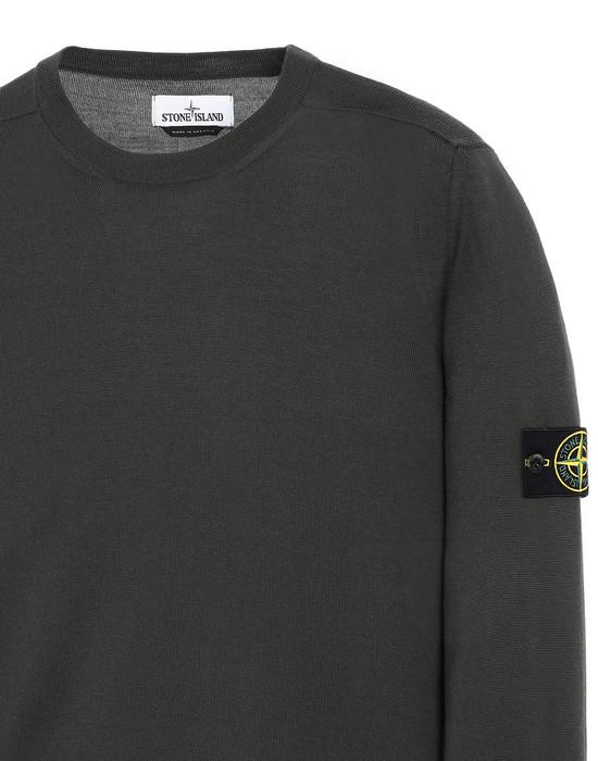 14057964xs - 针织衫 STONE ISLAND