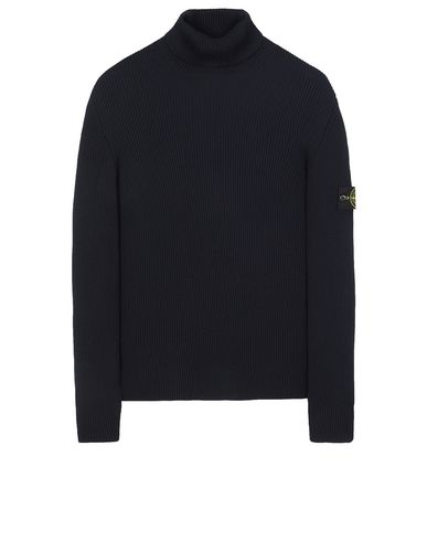 STONE ISLAND 522C2 Sweater Man  EUR 223