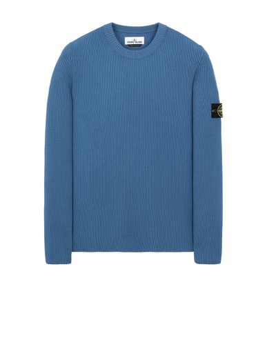 STONE ISLAND 521C2 Sweater Man  EUR 216