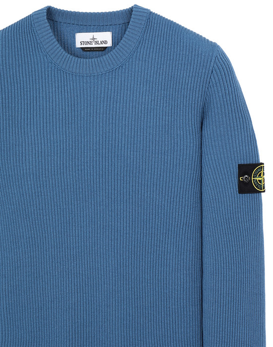 14057978cx - STRICKWAREN STONE ISLAND