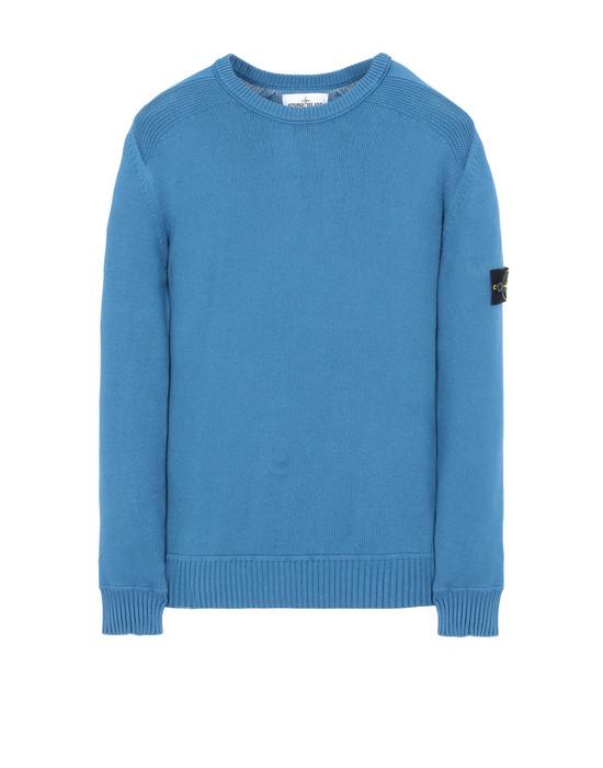 Sweater 541A2 STONE ISLAND - 0