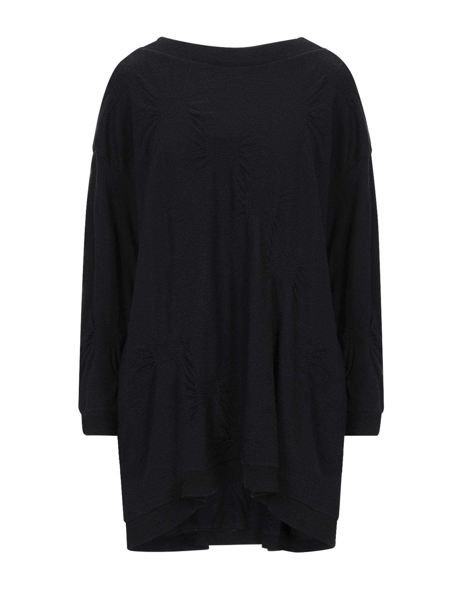 KNIT KNIT Свитер knit knit короткое платье