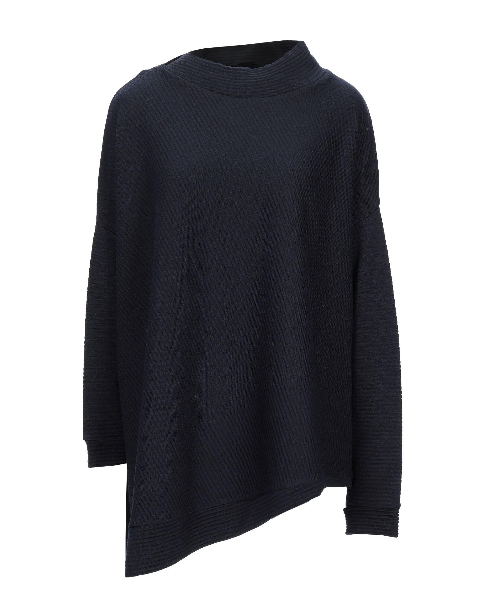 KNIT KNIT Водолазки knit knit короткое платье