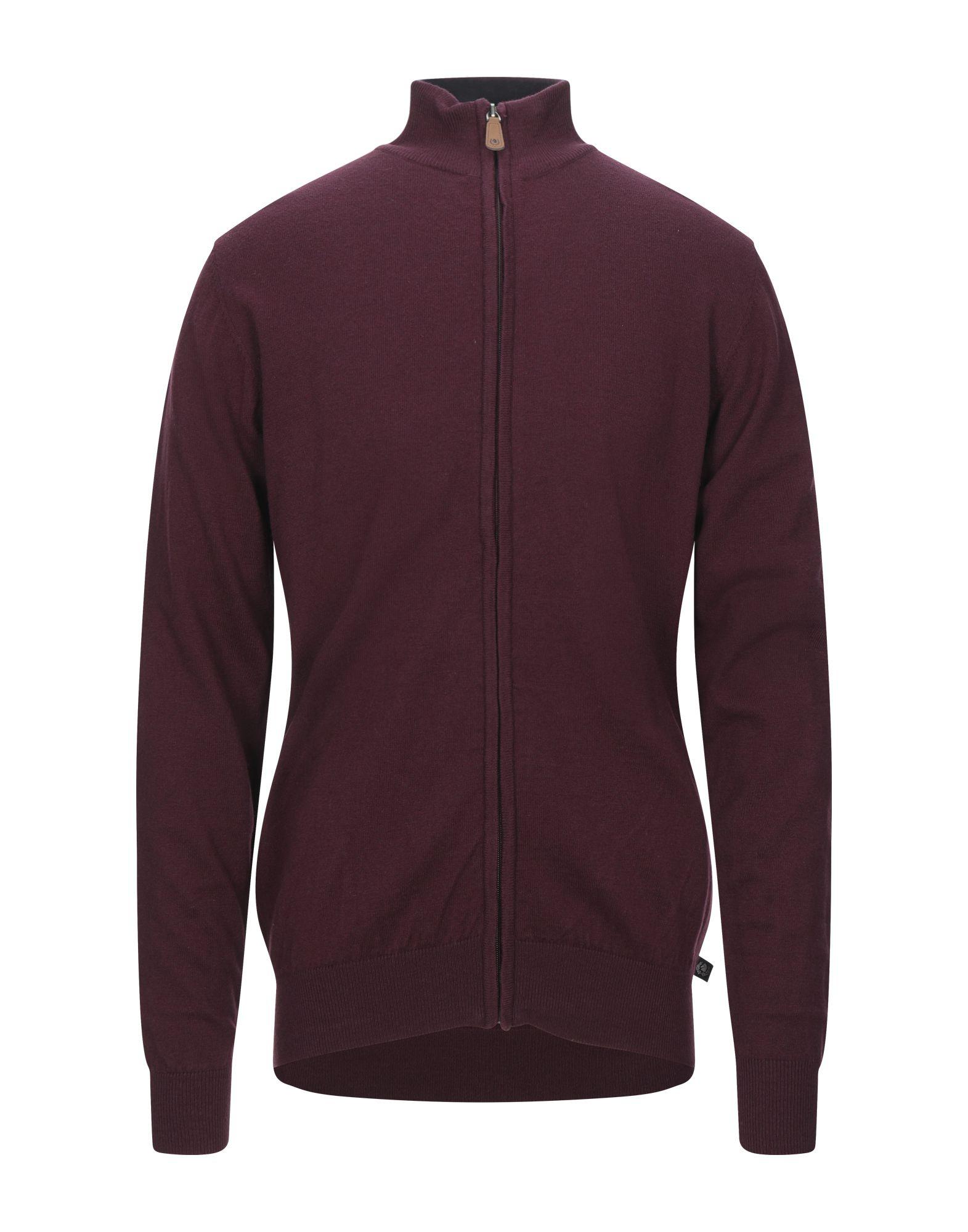 ASCOT SPORT Кардиган ascot sport куртка