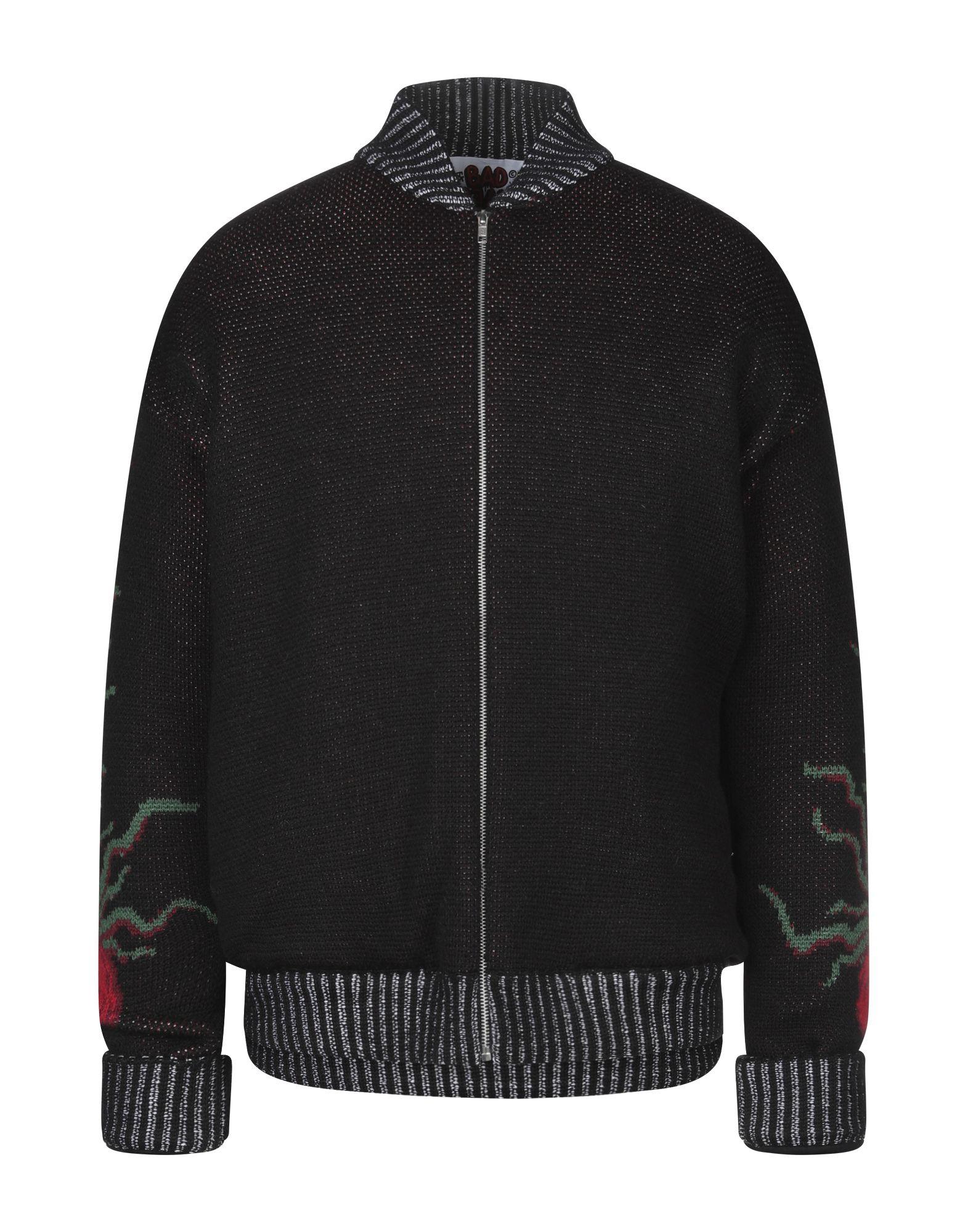 BAD DEAL Кардиган bad deal свитер
