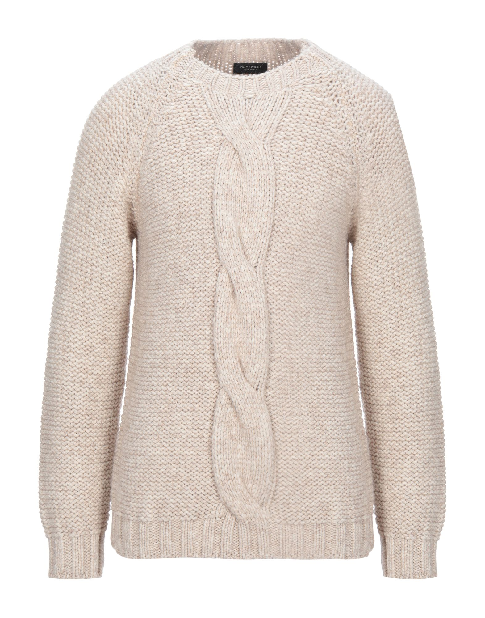 HOMEWARD CLOTHES Свитер homeward clothes кардиган