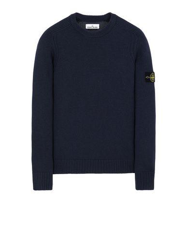 STONE ISLAND 552A3 Sweater Herr  EUR 179