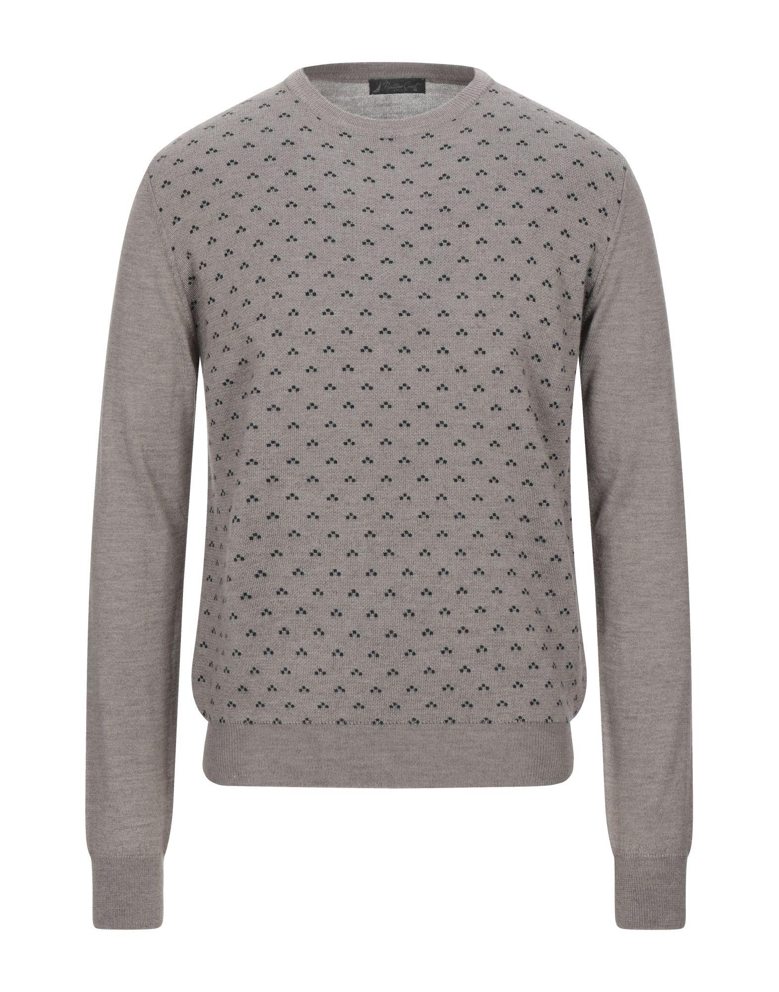 POSITANO COAST Свитер green coast свитер