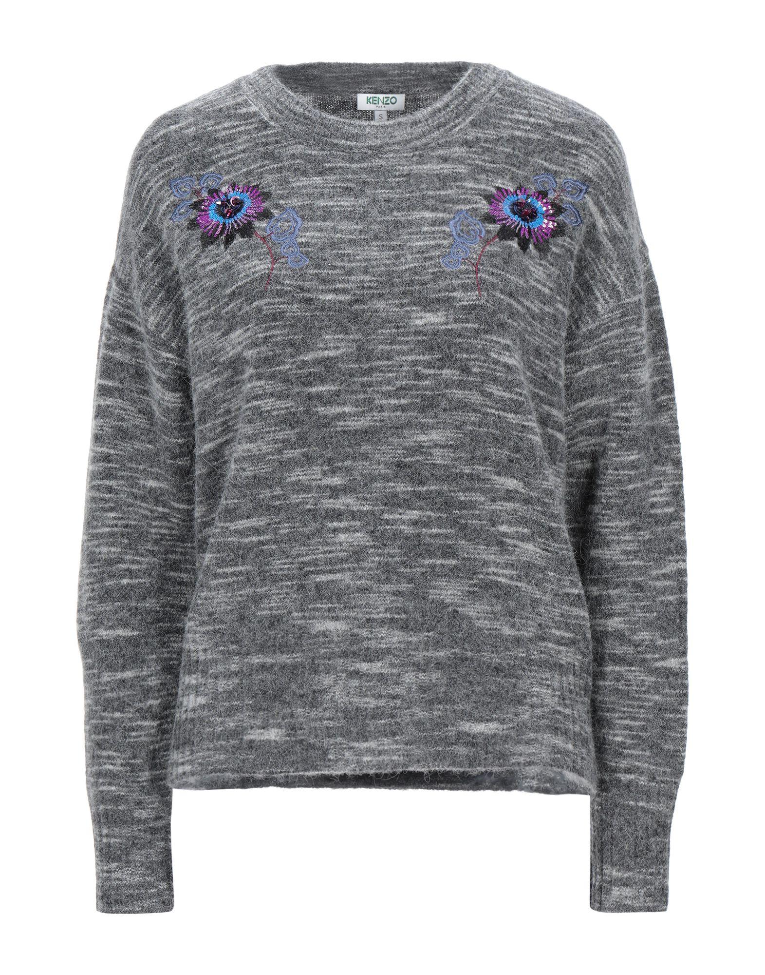 KENZO Sweaters - Item 14069688