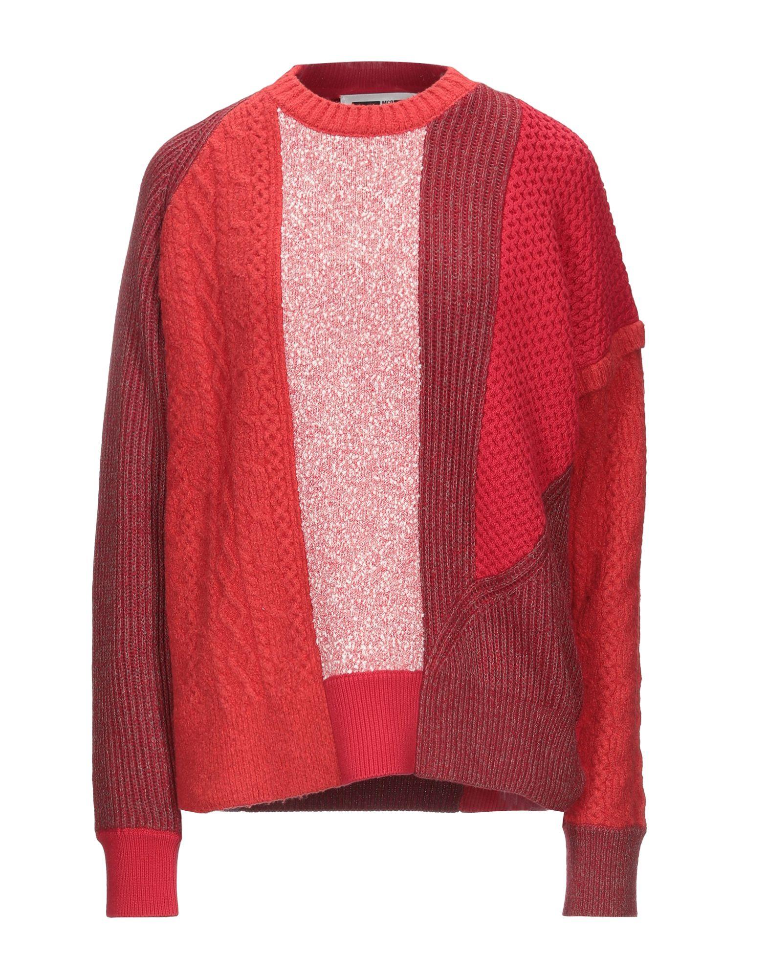 McQ Alexander McQueen Sweaters - Item 14069756