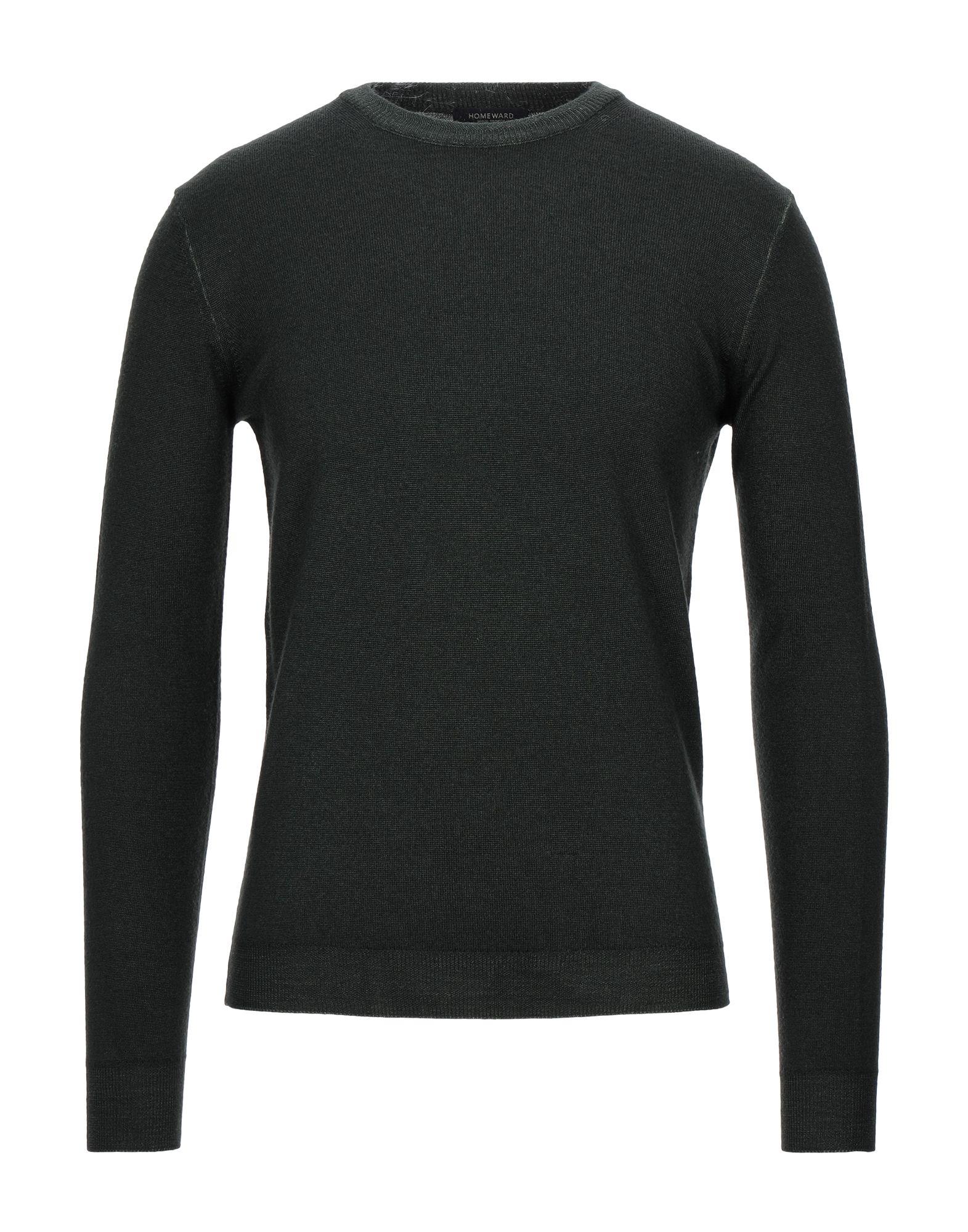 Фото - HOMEWARD CLOTHES Свитер bodysuits modis m182k00021 for baby boys kids clothes children clothes tmallfs