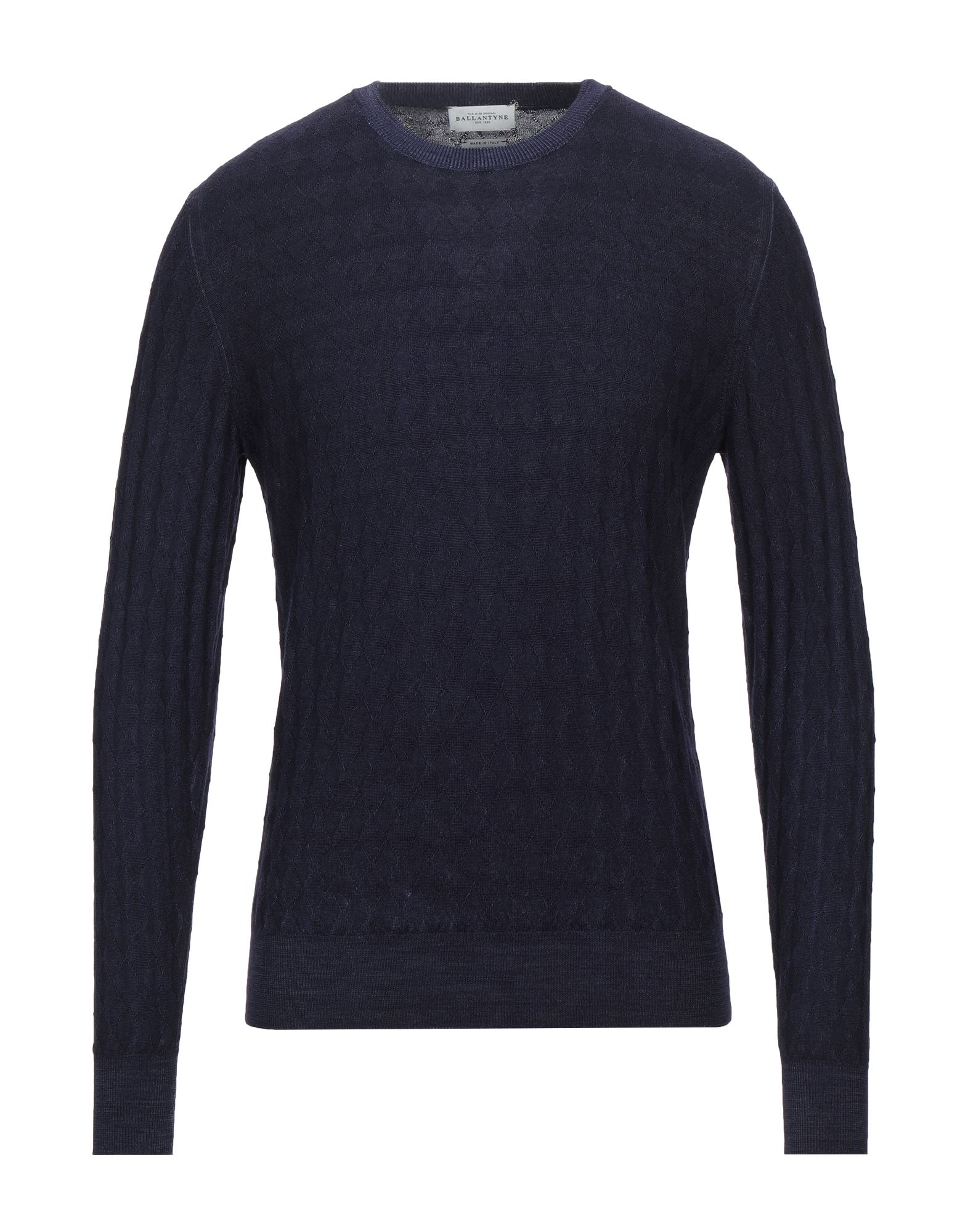 BALLANTYNE Sweaters - Item 14072945