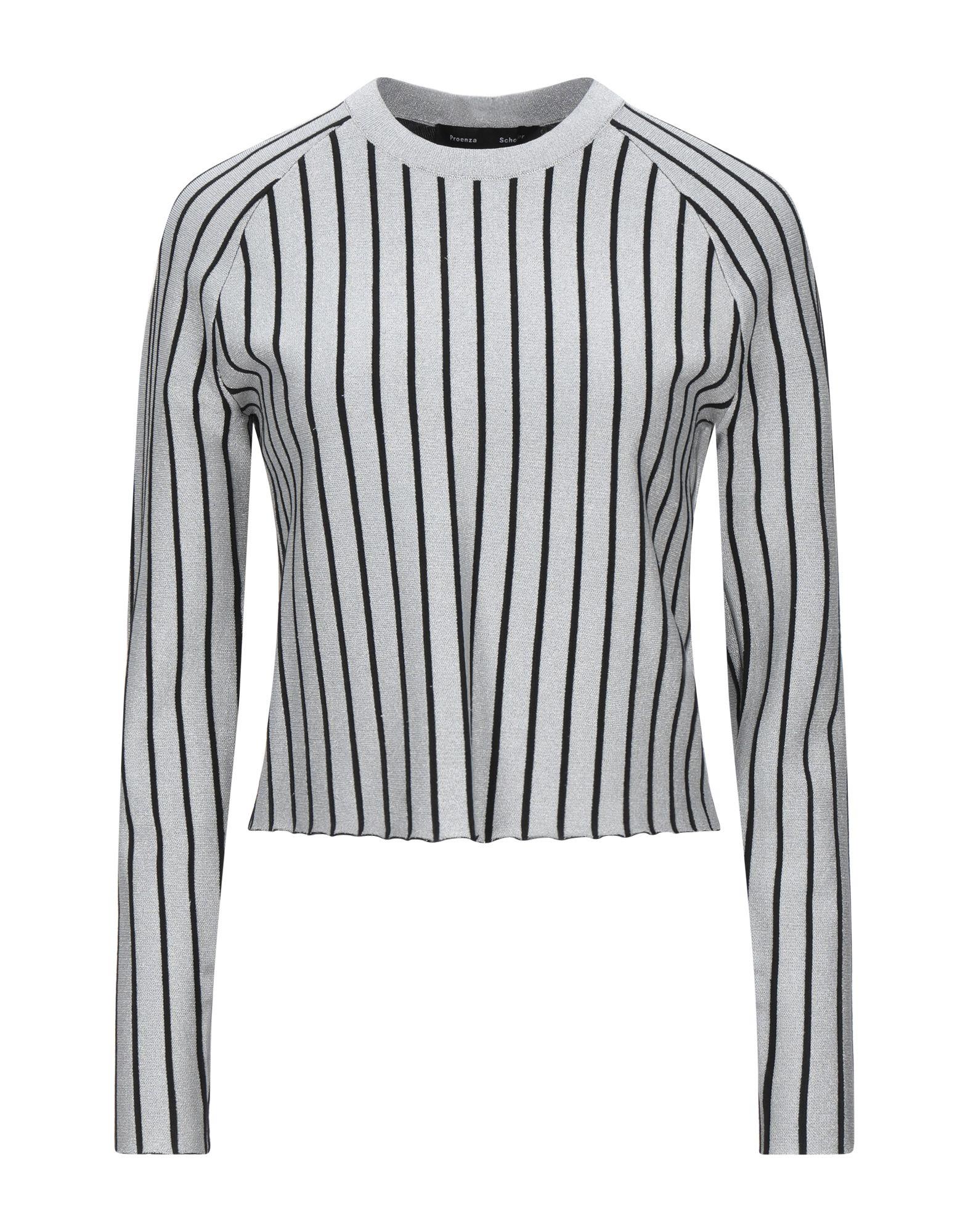 PROENZA SCHOULER Sweaters - Item 14075754
