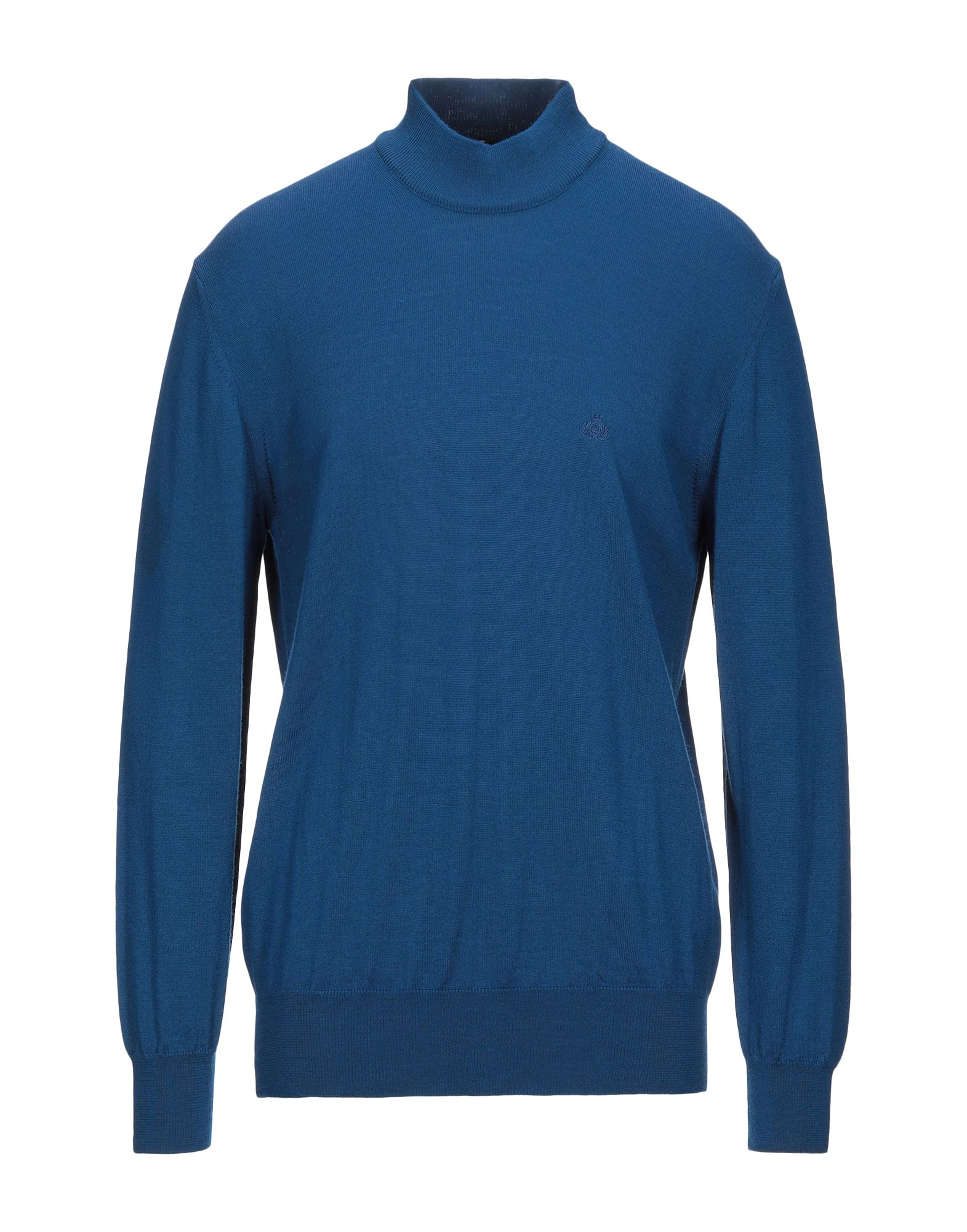 ARMATA DI MARE Водолазки рубашка giorgio di mare giorgio di mare gi031ewgiia5