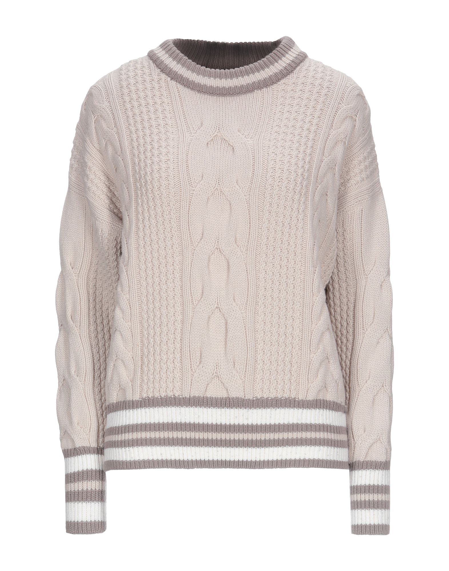 LORENA ANTONIAZZI Sweaters - Item 14081101