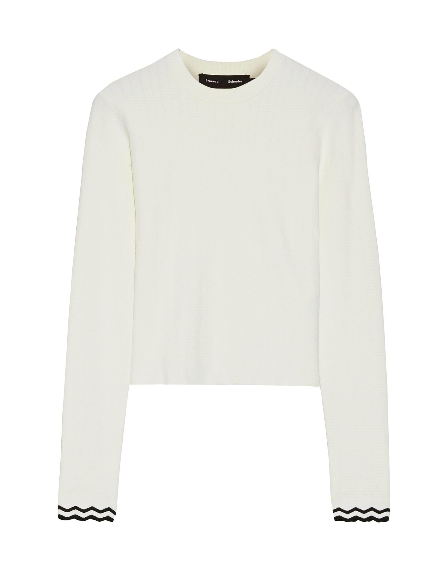 PROENZA SCHOULER Sweaters - Item 14081119