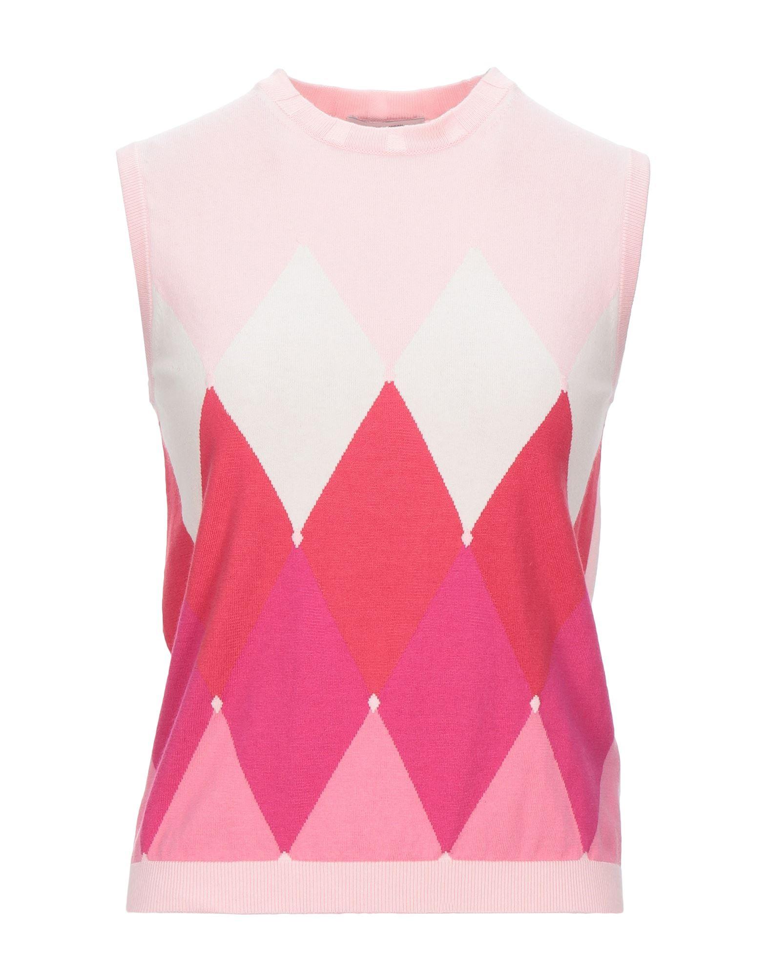 BALLANTYNE Sweaters - Item 14083265