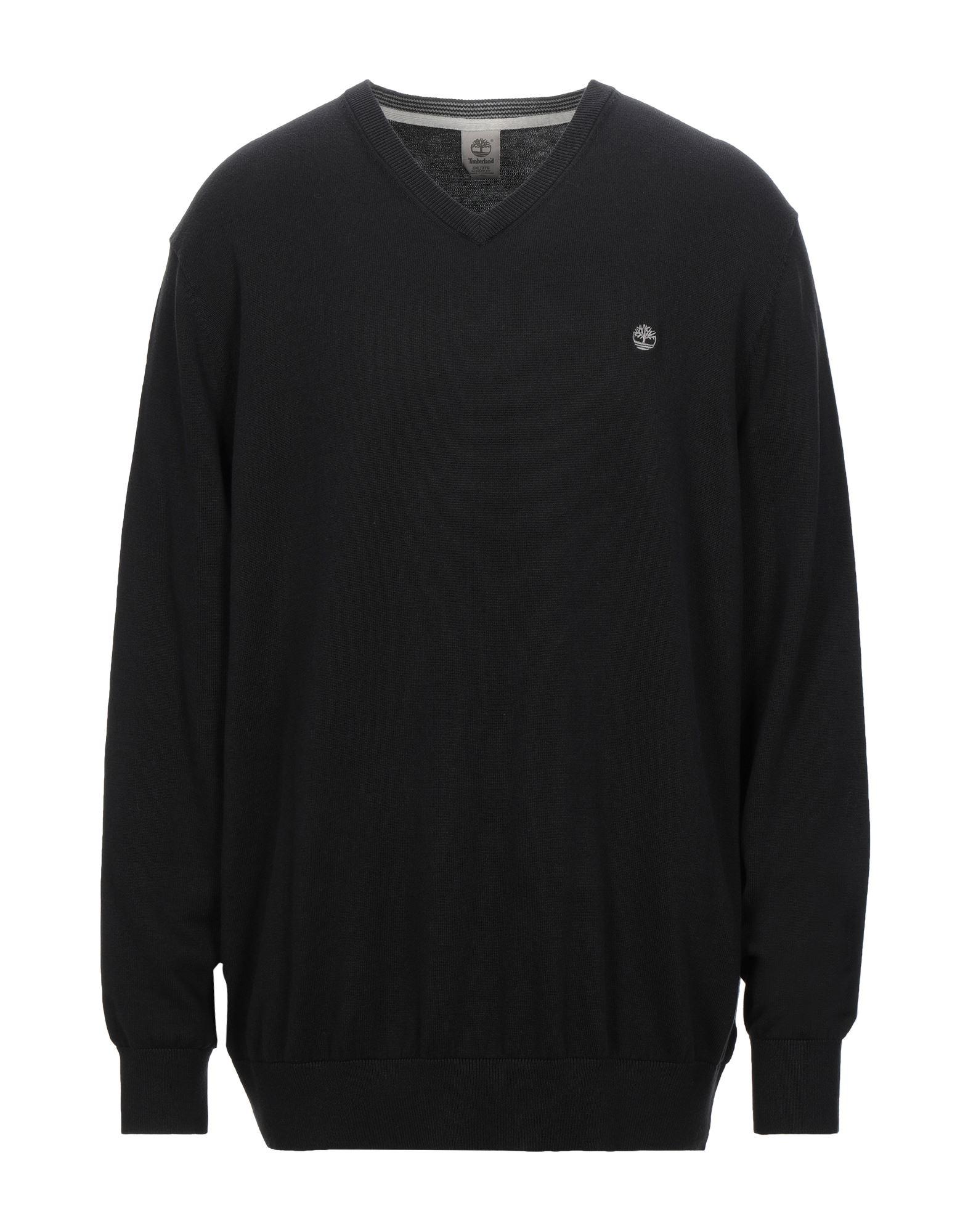 TIMBERLAND Sweaters - Item 14084180