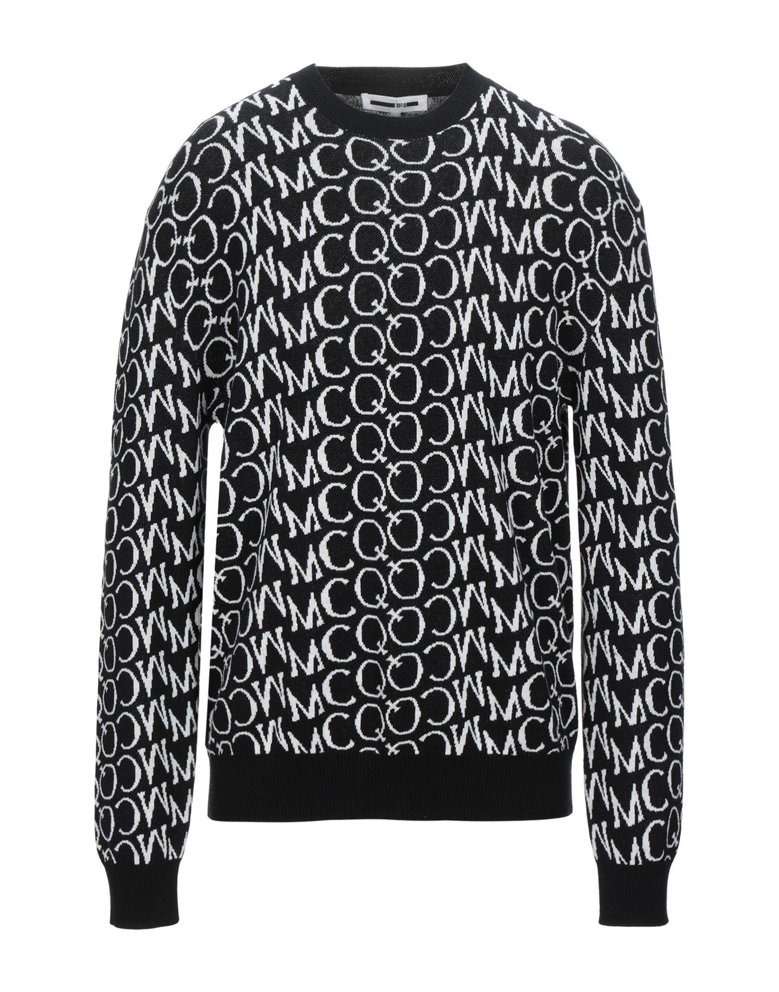 McQ Alexander McQueen Sweaters - Item 14084428