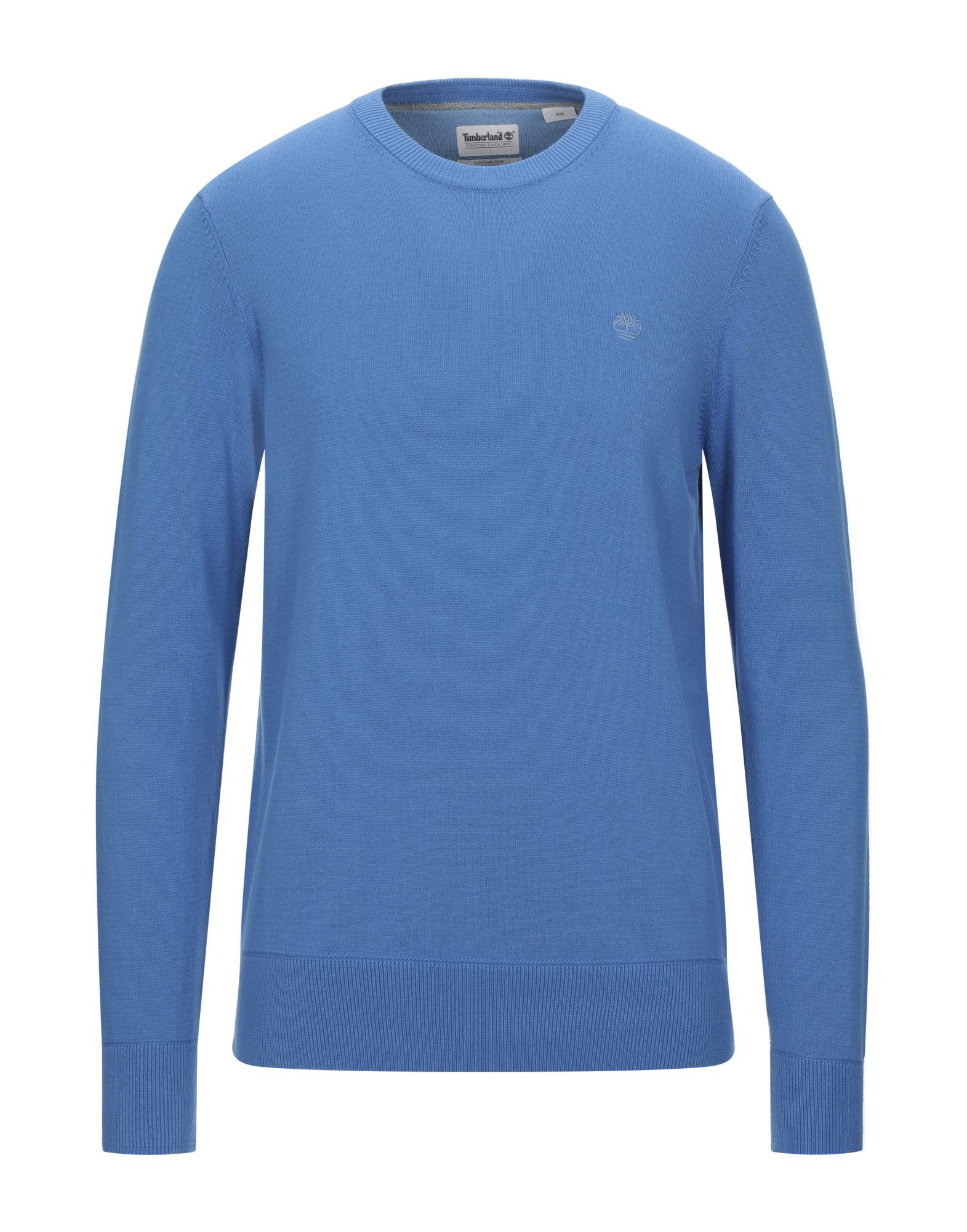 TIMBERLAND Sweaters - Item 14085627