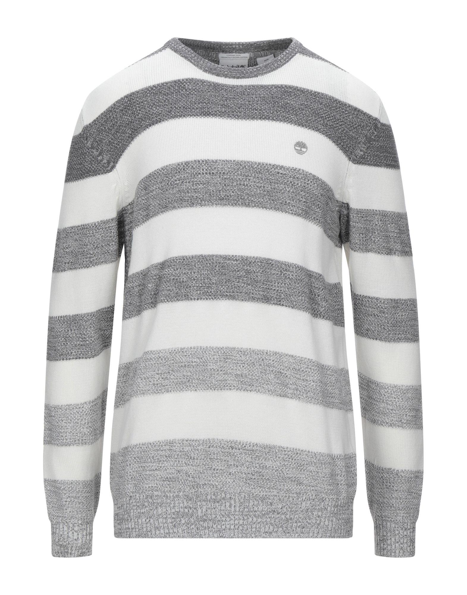 TIMBERLAND Sweaters - Item 14085633
