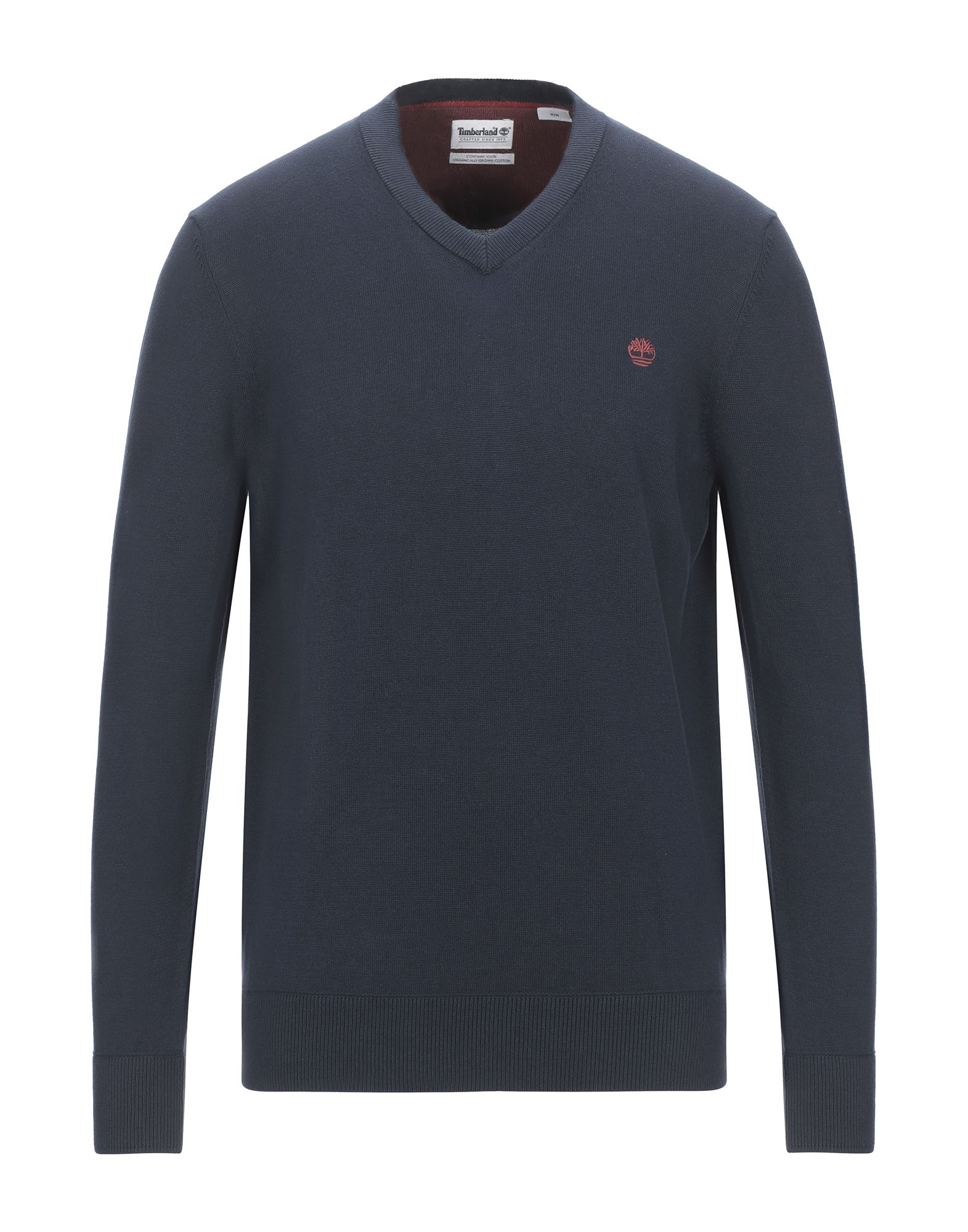 TIMBERLAND Sweaters - Item 14085648