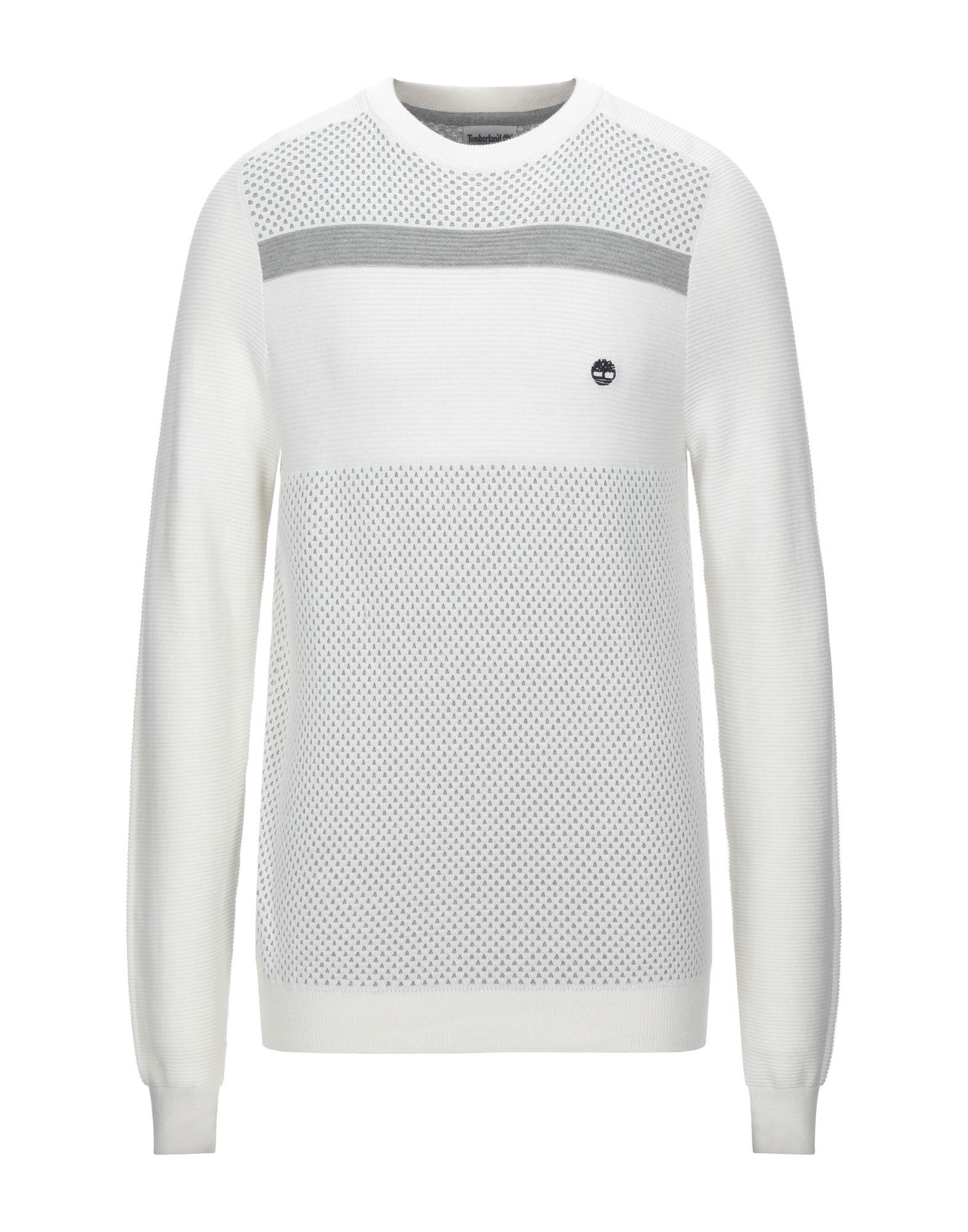 TIMBERLAND Sweaters - Item 14085895