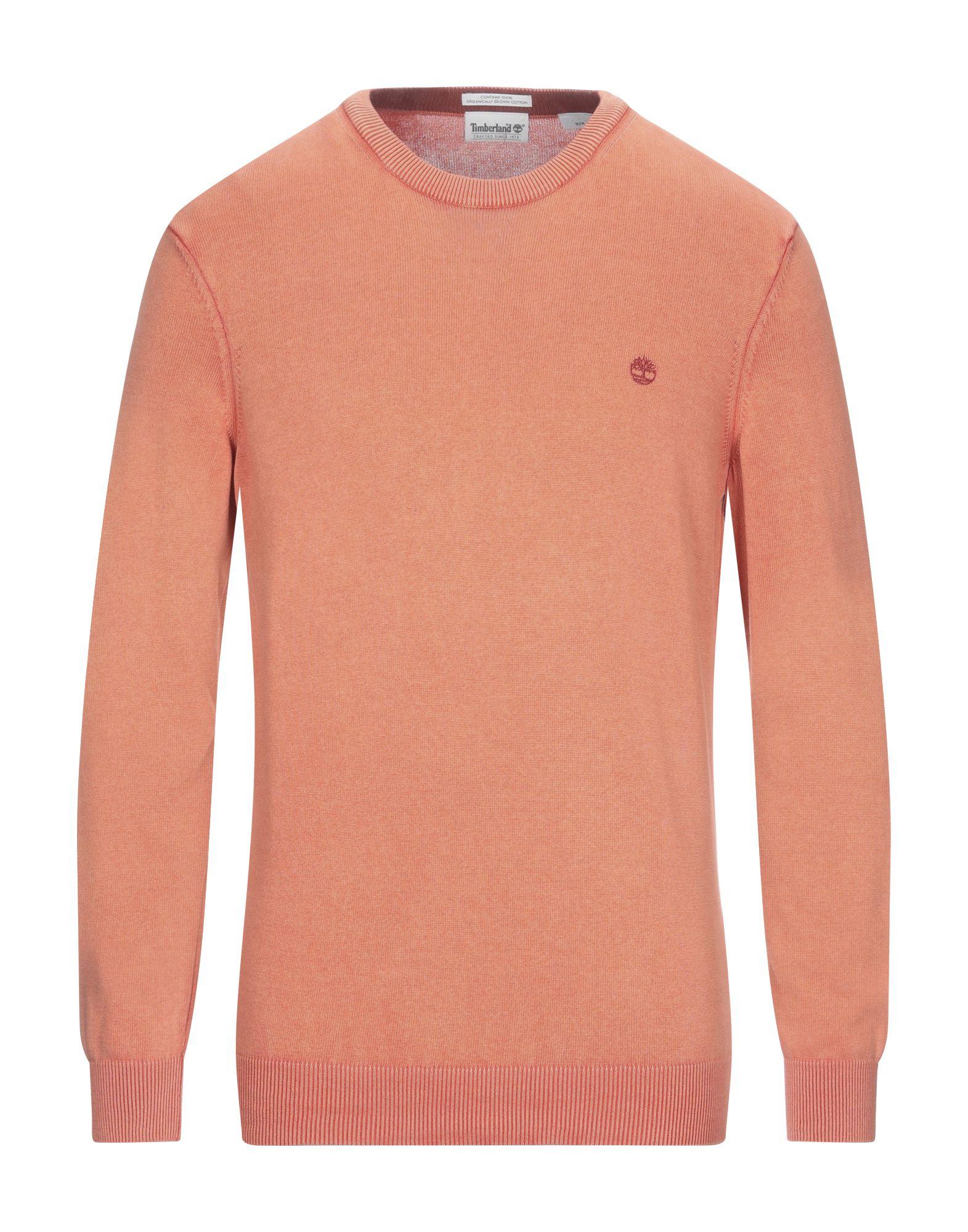 TIMBERLAND Sweaters - Item 14086012
