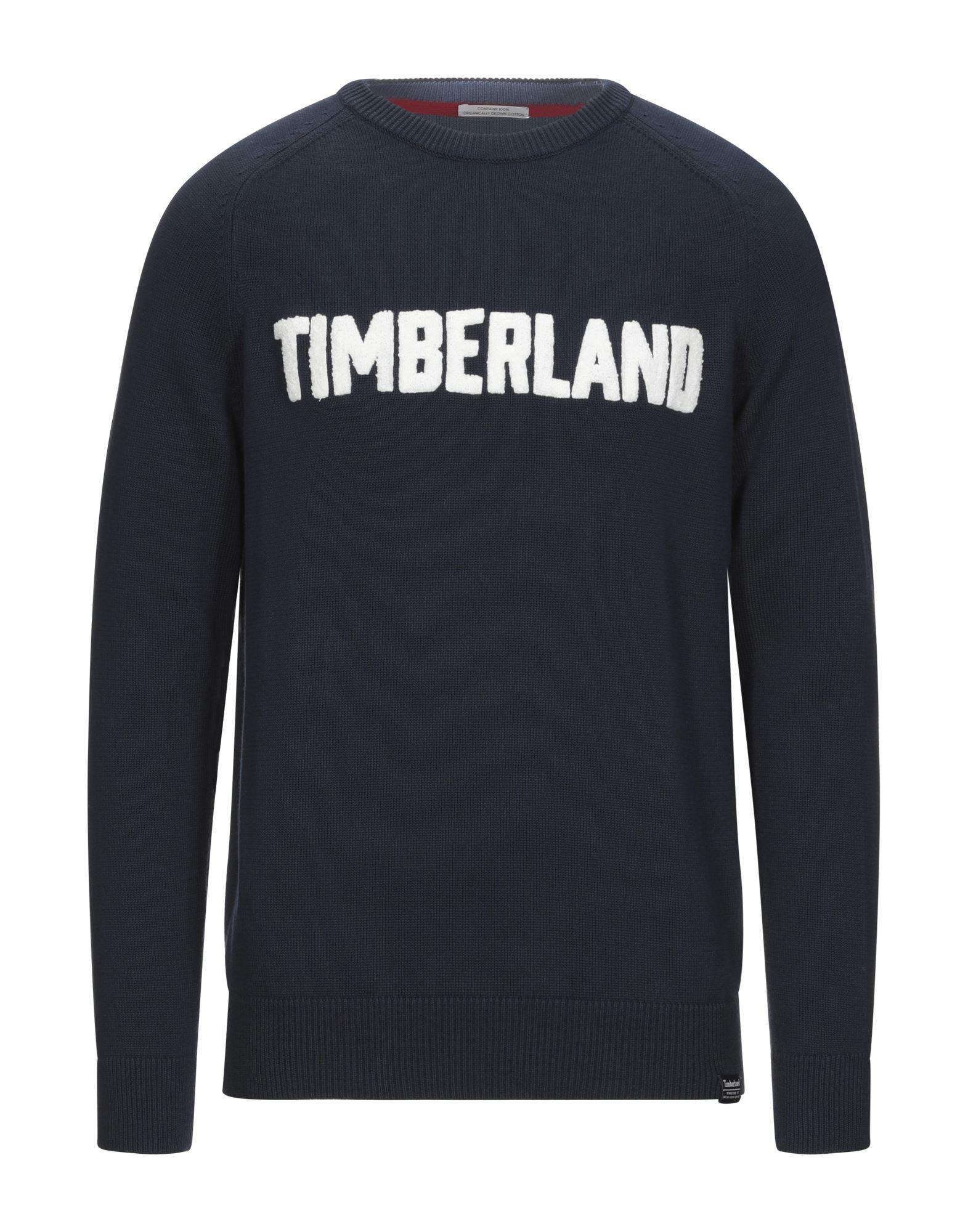 TIMBERLAND Sweaters - Item 14086015