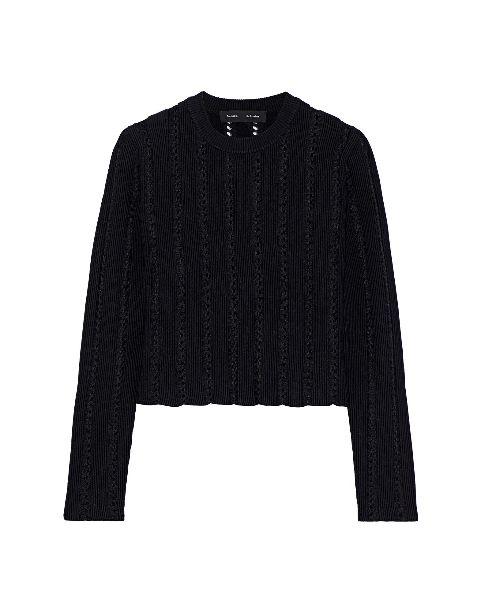 PROENZA SCHOULER Sweaters - Item 14087428
