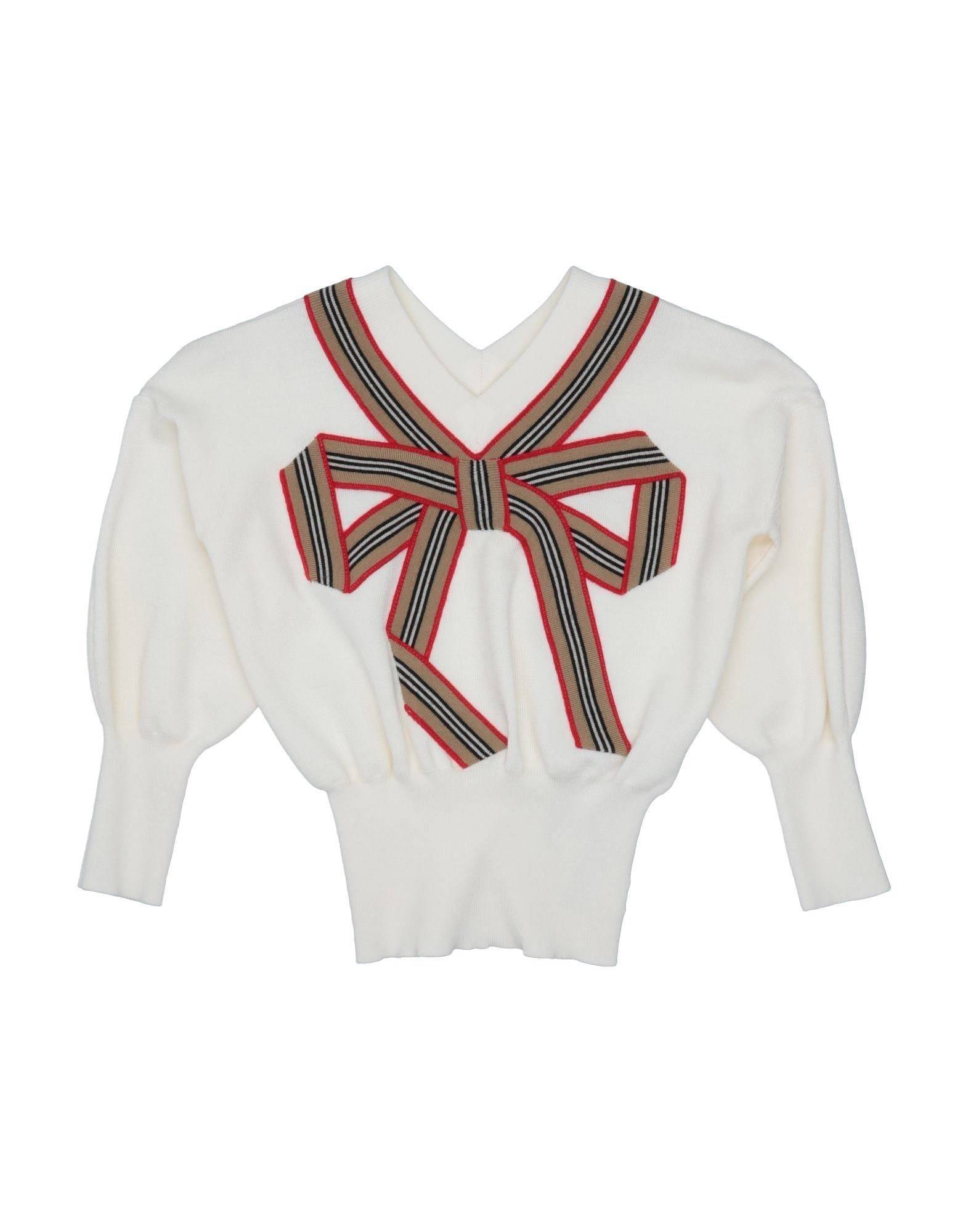 BURBERRY Sweaters - Item 14087471