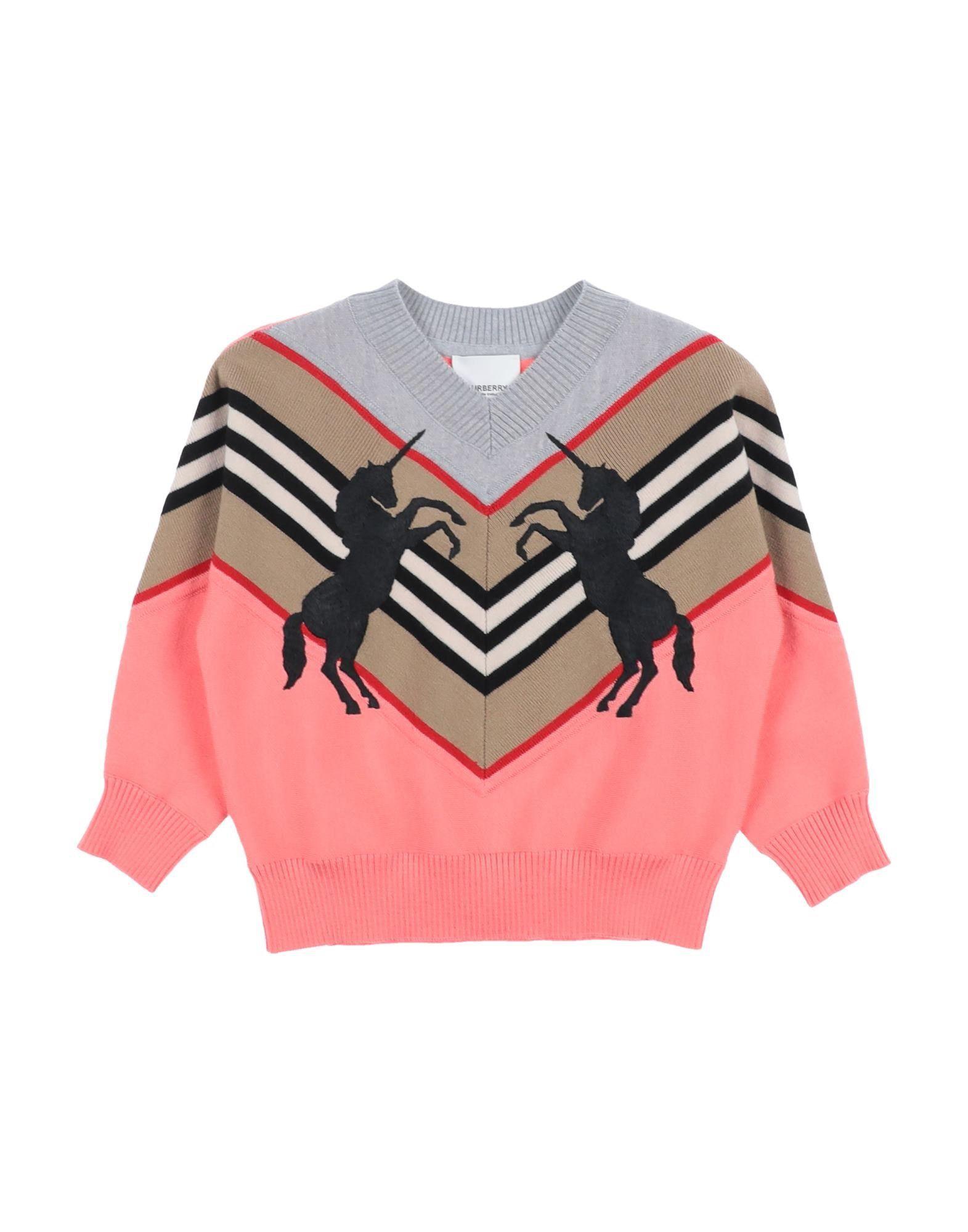 BURBERRY Sweaters - Item 14087583