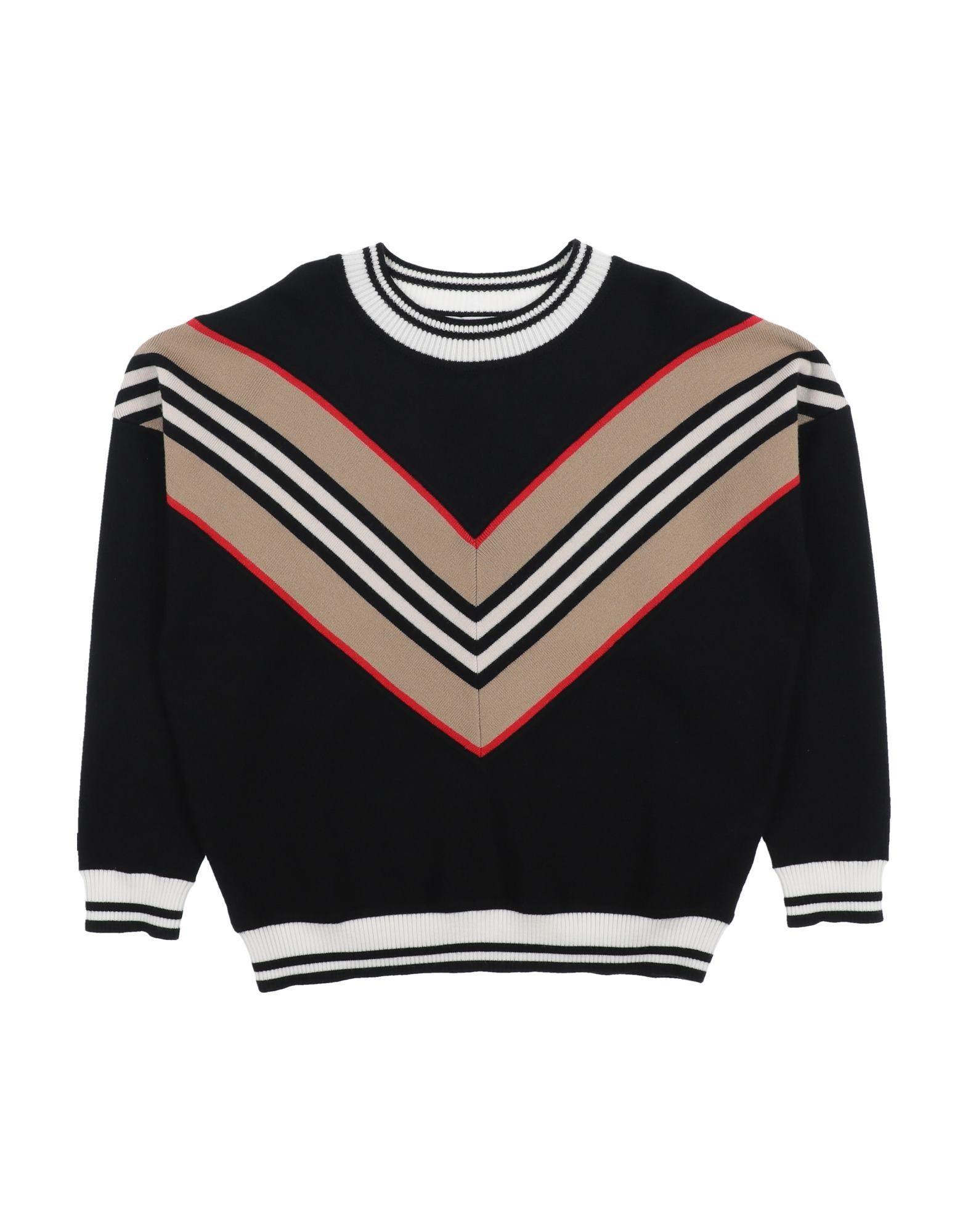 BURBERRY Sweaters - Item 14087626