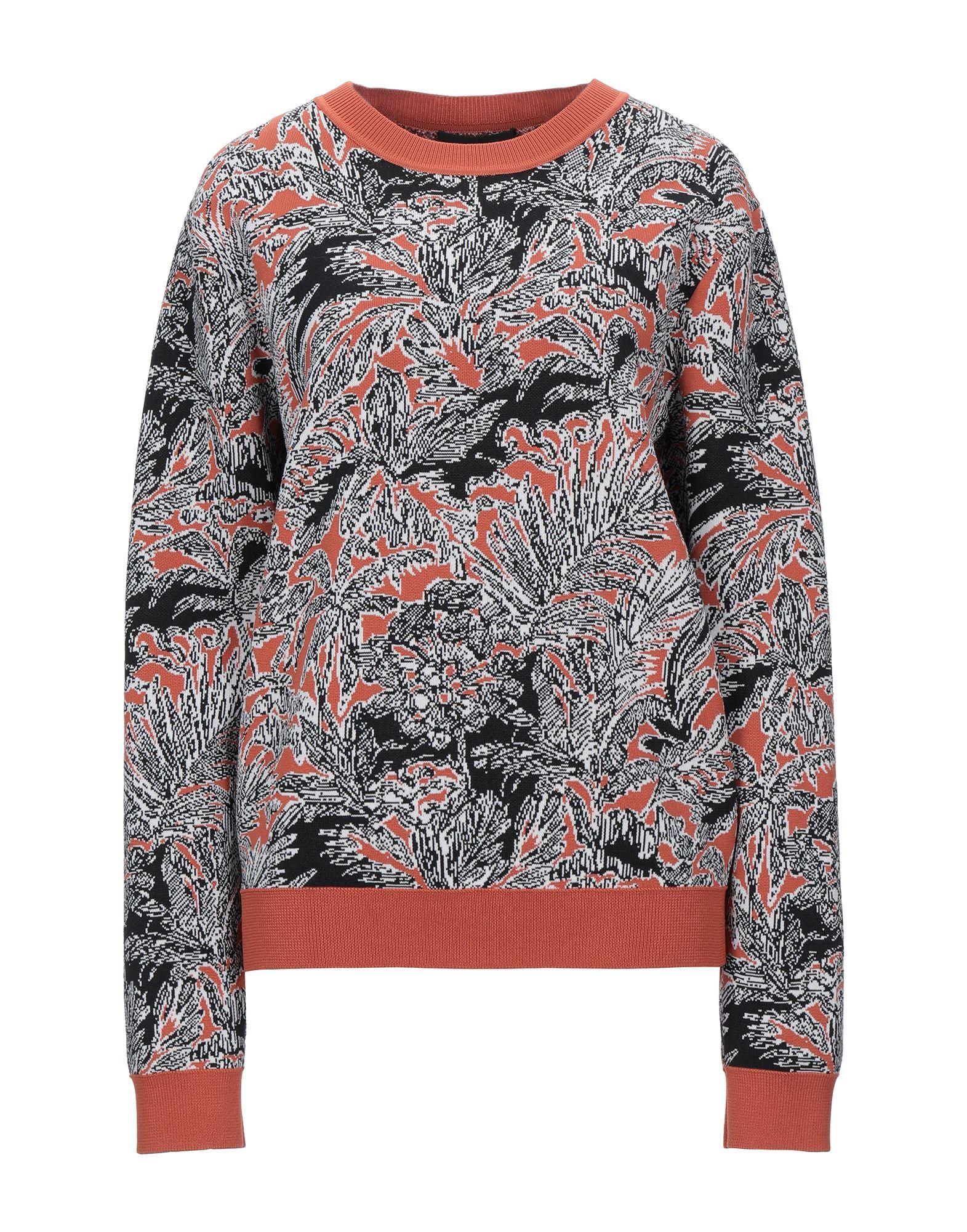 3.1 PHILLIP LIM Свитер 3 1 phillip lim свитер